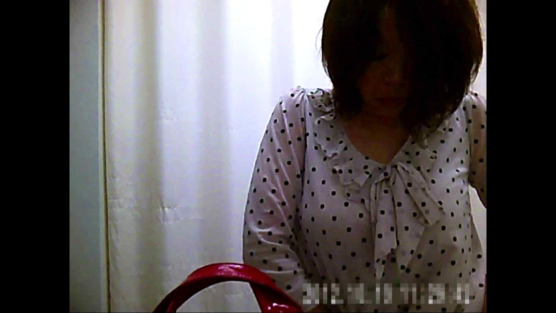 元医者による反抗 更衣室地獄絵巻 vol.064 お姉さん  53PIX 52