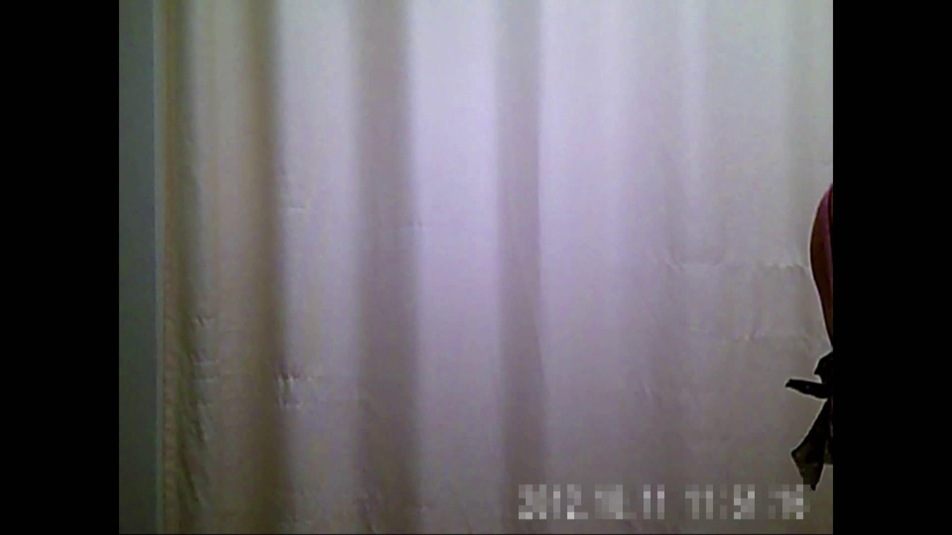 元医者による反抗 更衣室地獄絵巻 vol.063 ギャル  79PIX 19