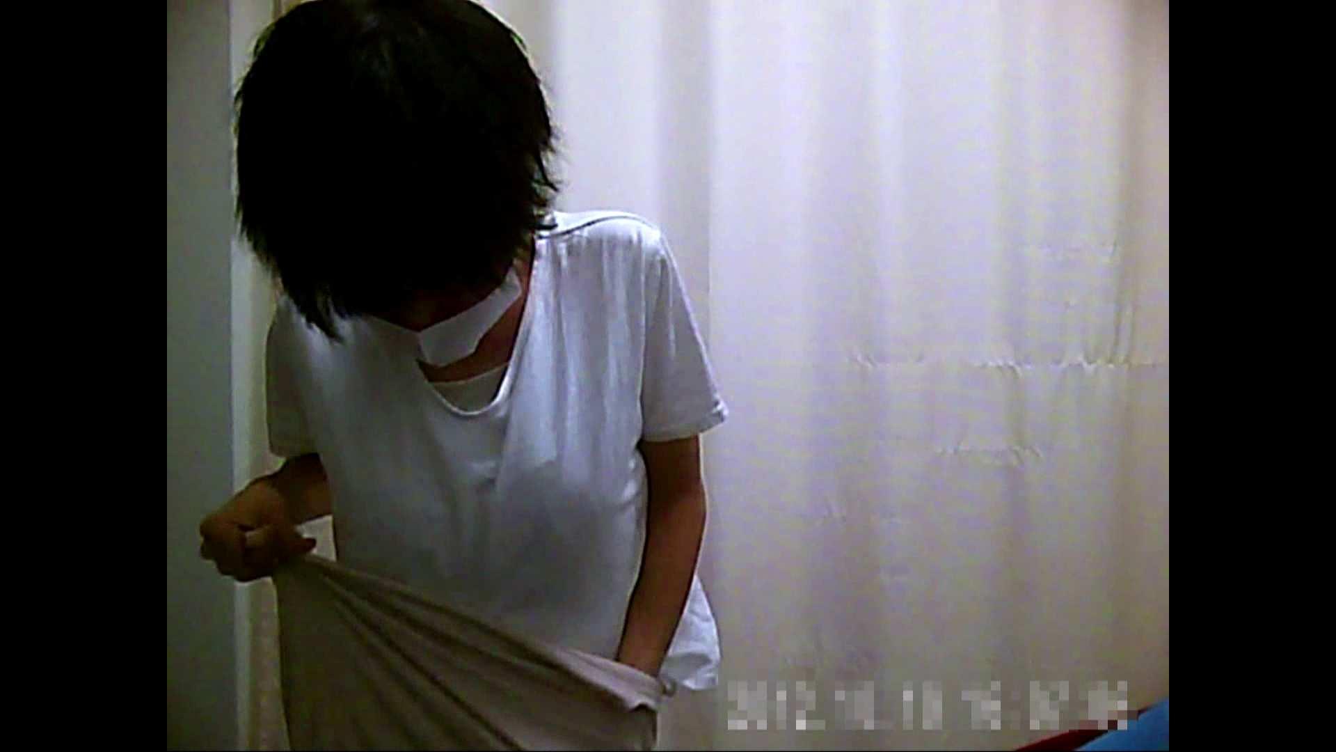 元医者による反抗 更衣室地獄絵巻 vol.063 ギャル  79PIX 31