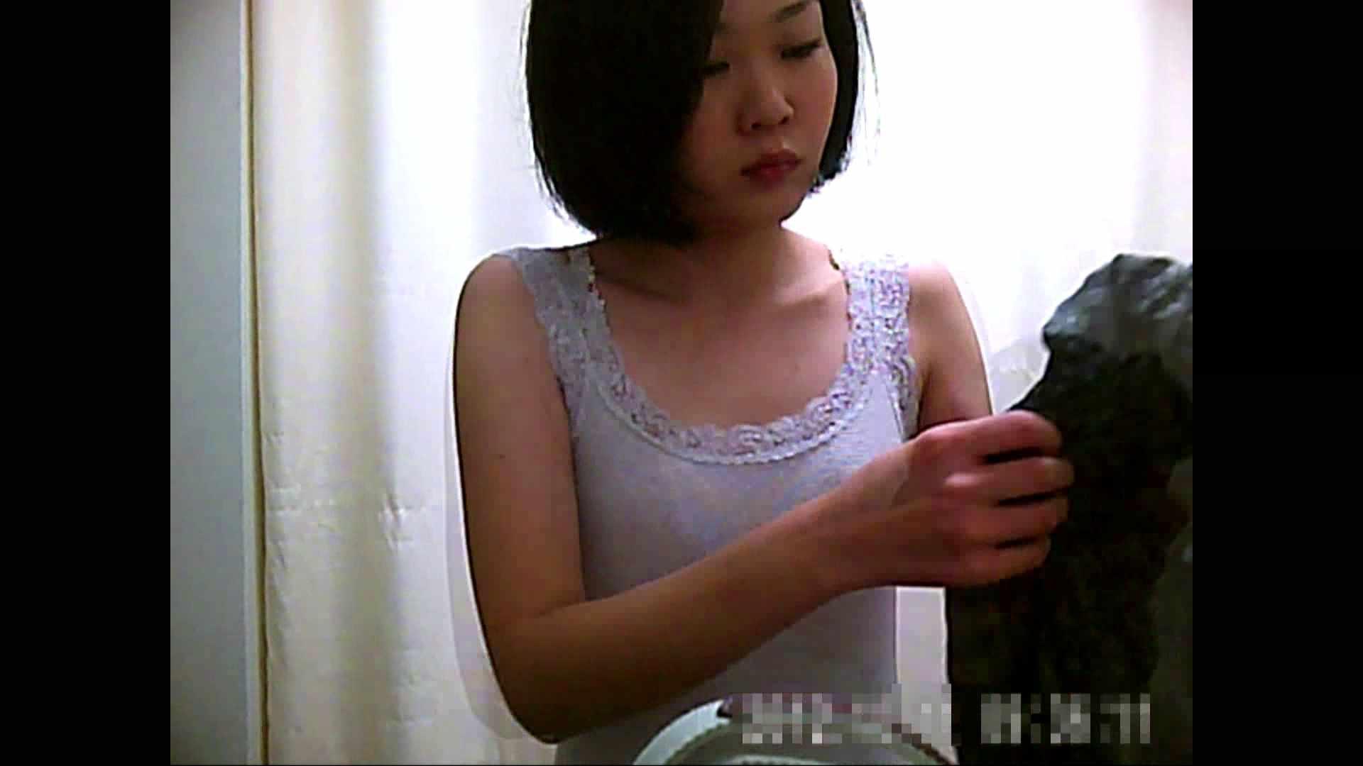 元医者による反抗 更衣室地獄絵巻 vol.063 ギャル  79PIX 39