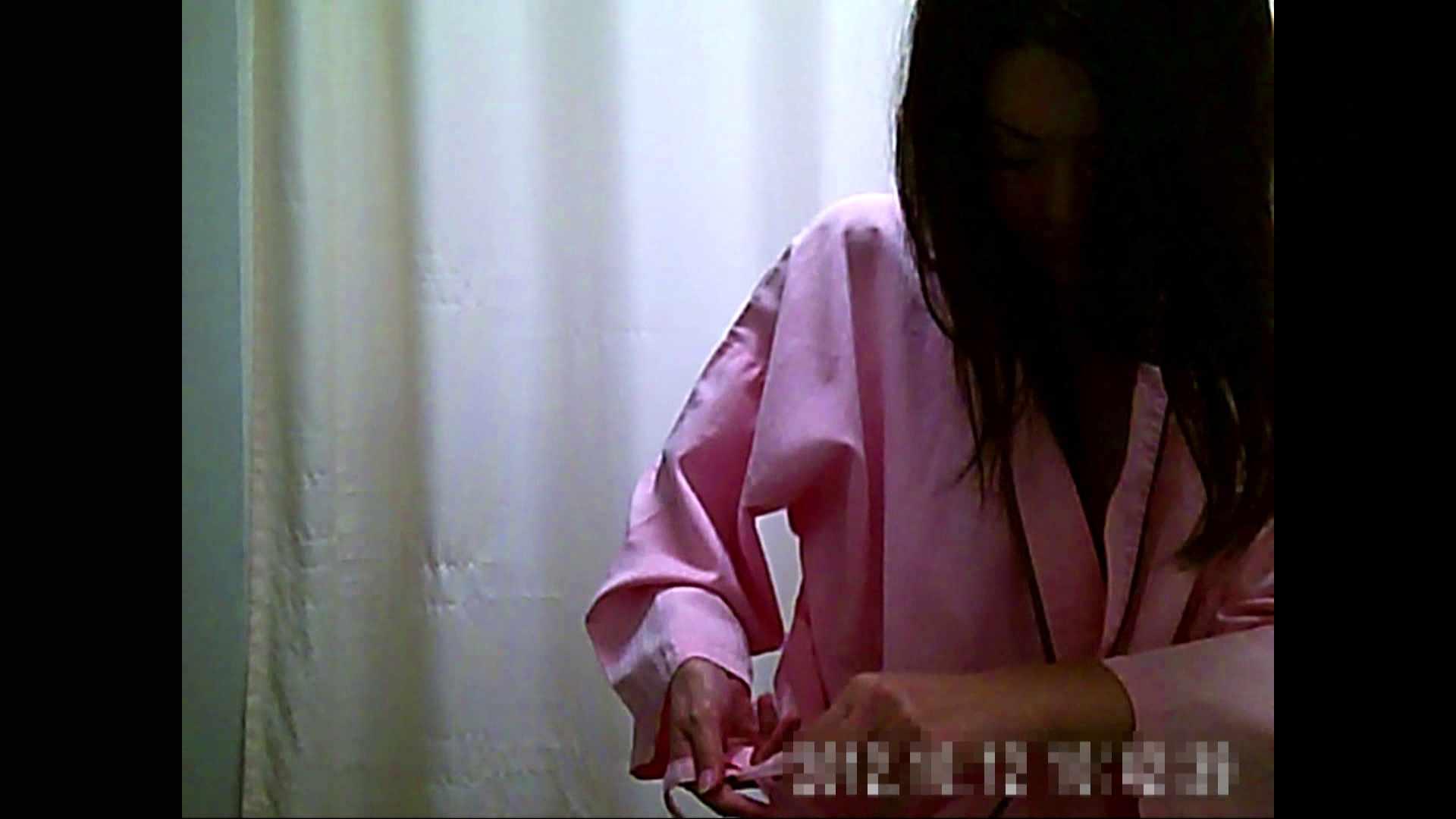元医者による反抗 更衣室地獄絵巻 vol.060 ギャル  54PIX 20