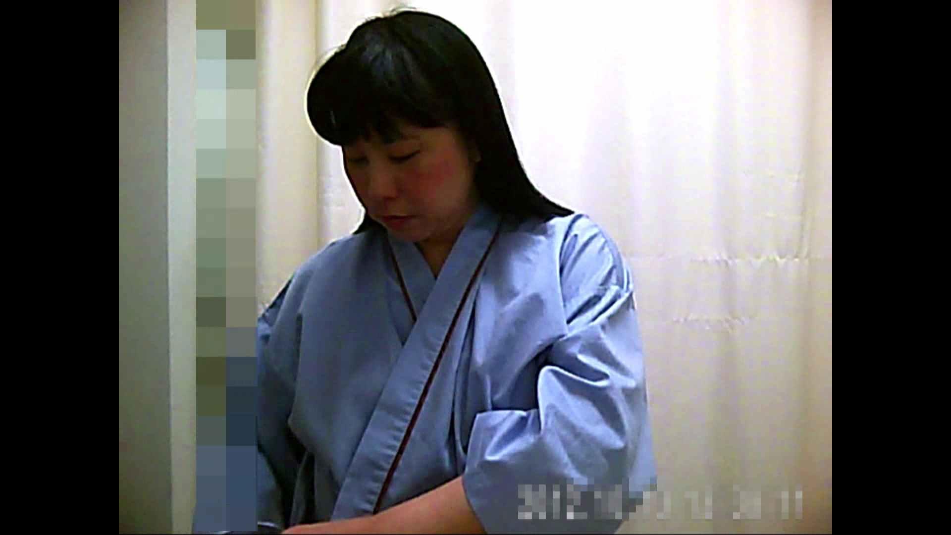 元医者による反抗 更衣室地獄絵巻 vol.059 ギャル  105PIX 46