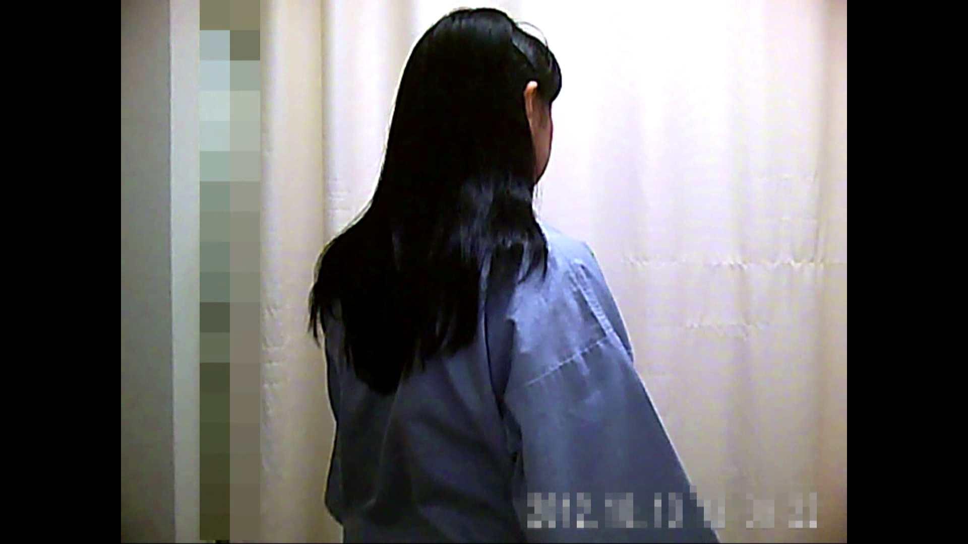 元医者による反抗 更衣室地獄絵巻 vol.059 ギャル  105PIX 48