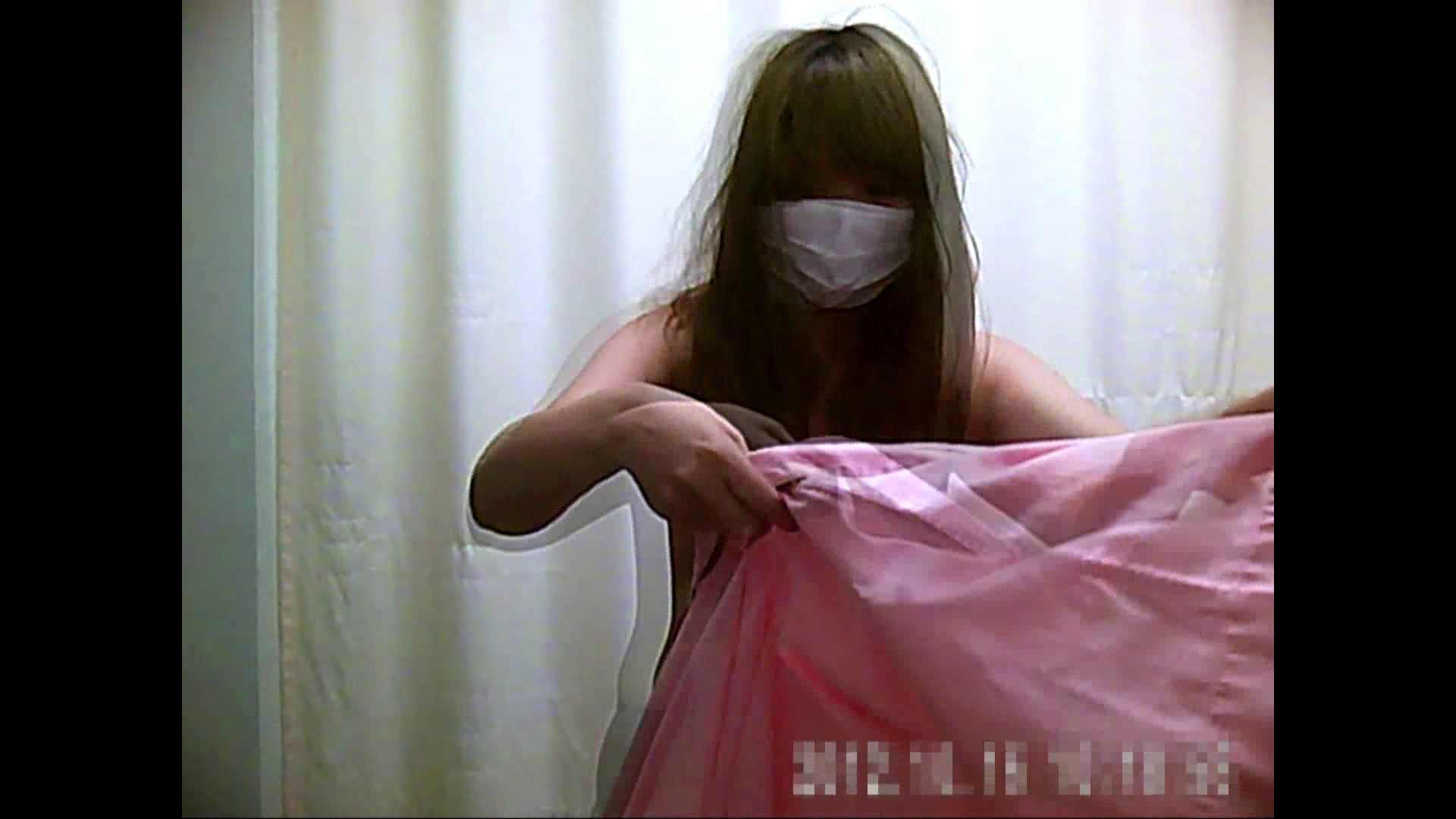 元医者による反抗 更衣室地獄絵巻 vol.057 お姉さん  112PIX 50