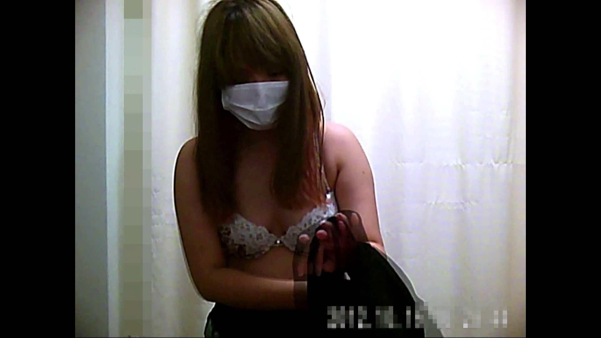 元医者による反抗 更衣室地獄絵巻 vol.057 お姉さん  112PIX 64