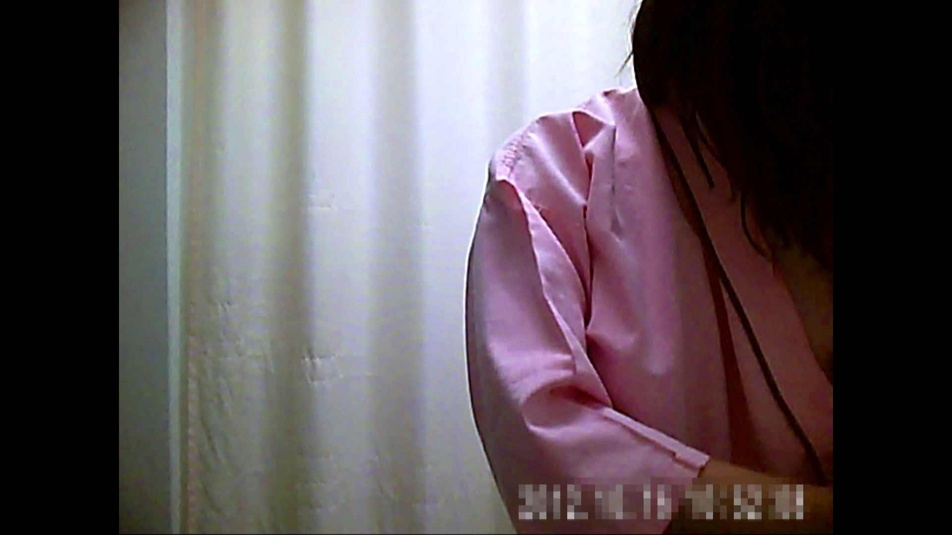 元医者による反抗 更衣室地獄絵巻 vol.057 お姉さん  112PIX 79