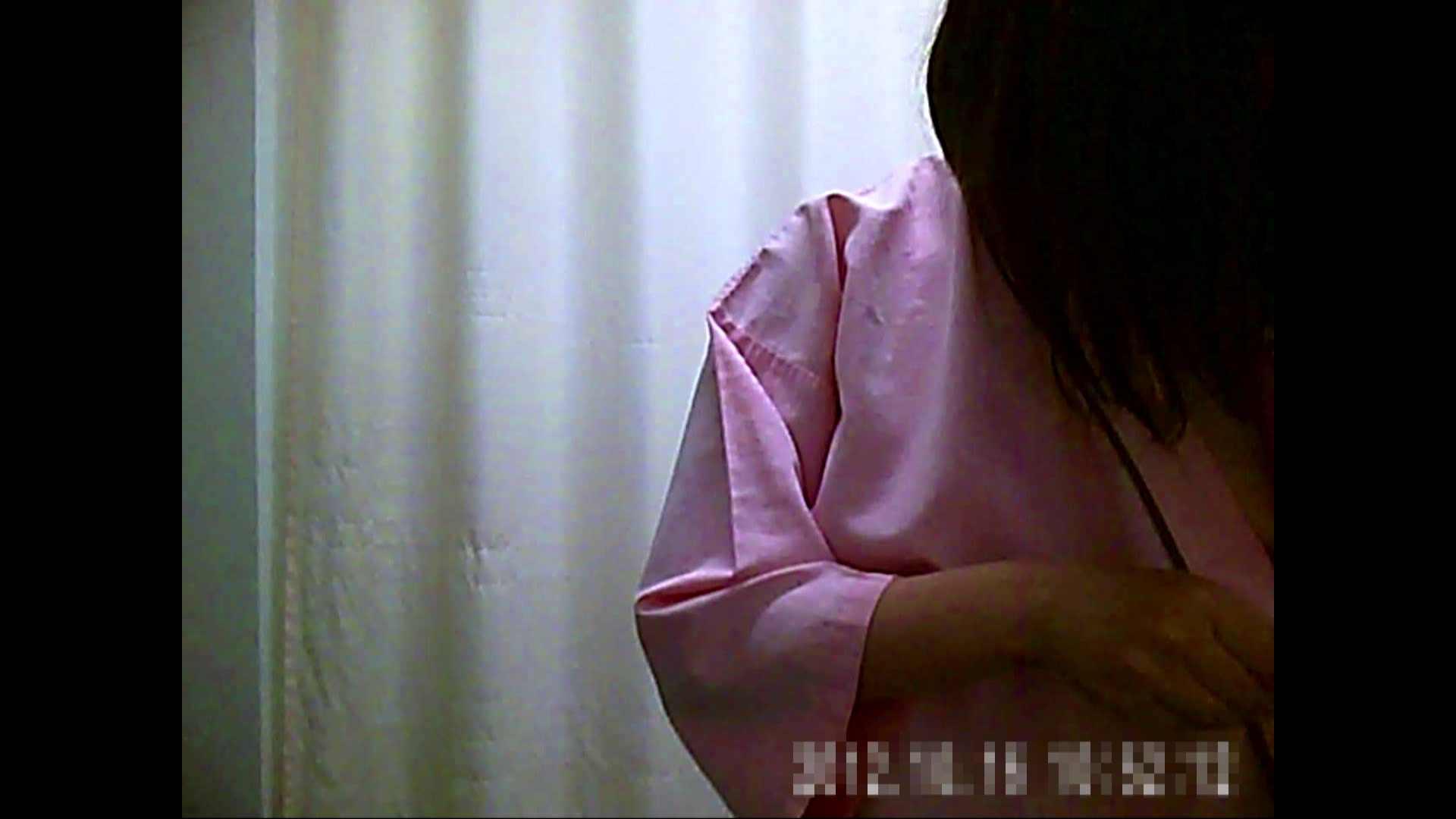 元医者による反抗 更衣室地獄絵巻 vol.057 お姉さん  112PIX 80