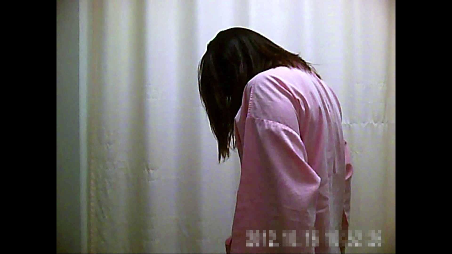 元医者による反抗 更衣室地獄絵巻 vol.057 お姉さん  112PIX 82