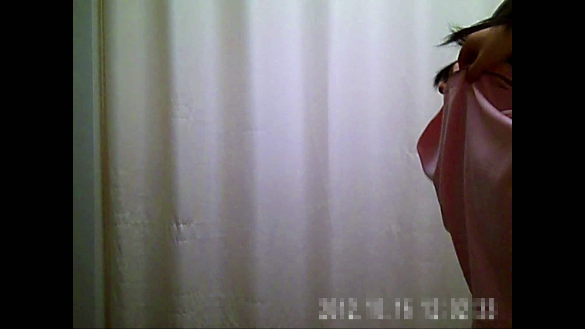 元医者による反抗 更衣室地獄絵巻 vol.056 盛合せ  70PIX 6