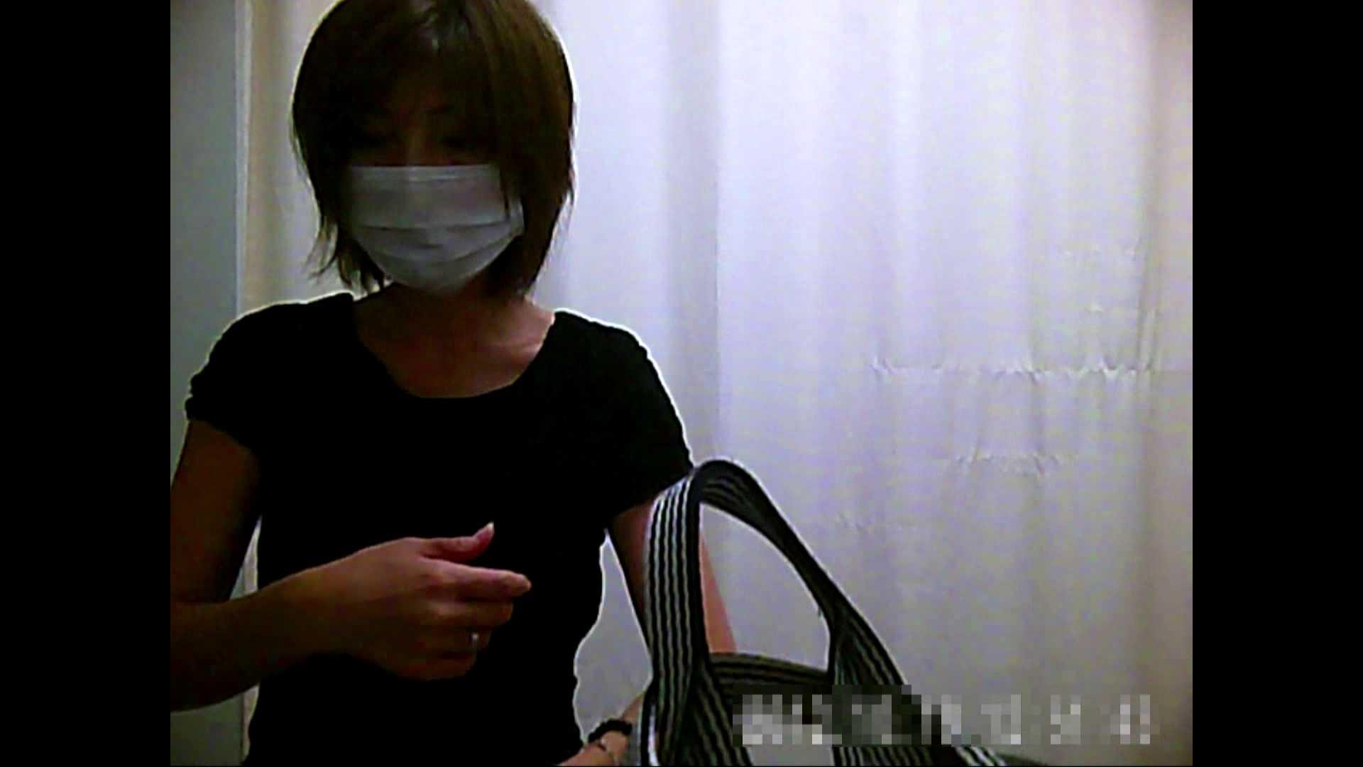 元医者による反抗 更衣室地獄絵巻 vol.053 ギャル  85PIX 47