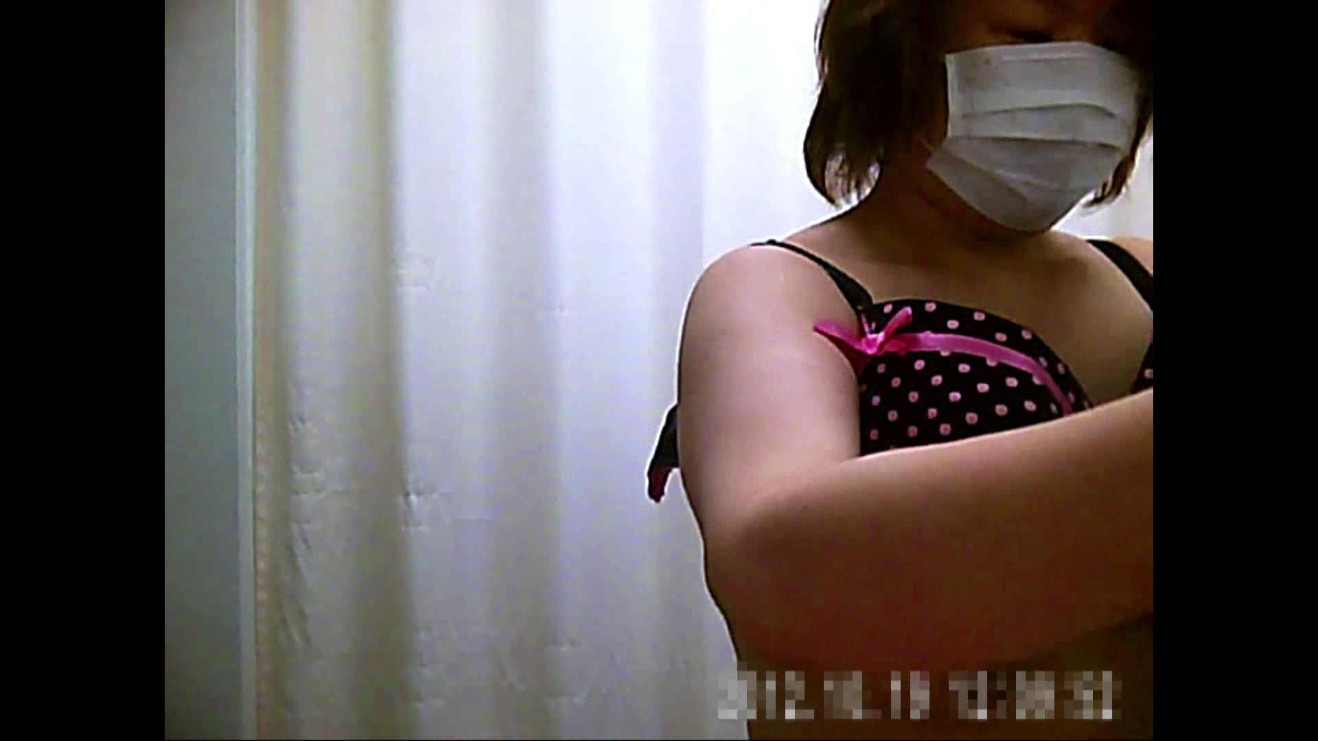 元医者による反抗 更衣室地獄絵巻 vol.052 お姉さん  106PIX 9