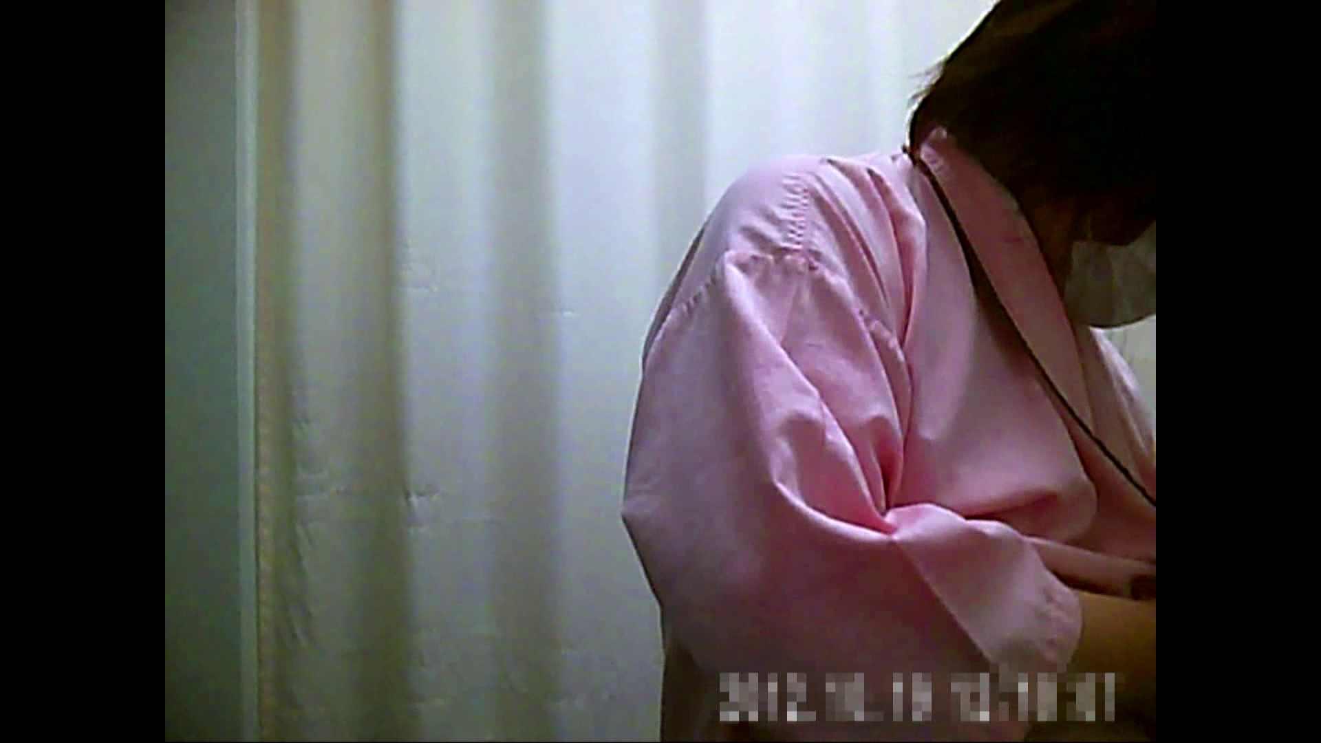 元医者による反抗 更衣室地獄絵巻 vol.052 お姉さん  106PIX 12
