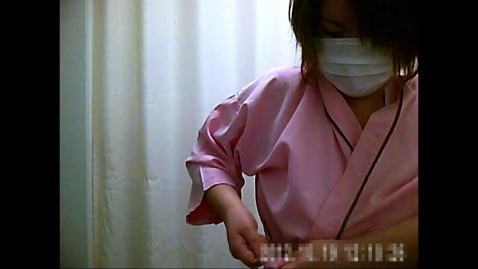 元医者による反抗 更衣室地獄絵巻 vol.052 お姉さん  106PIX 16