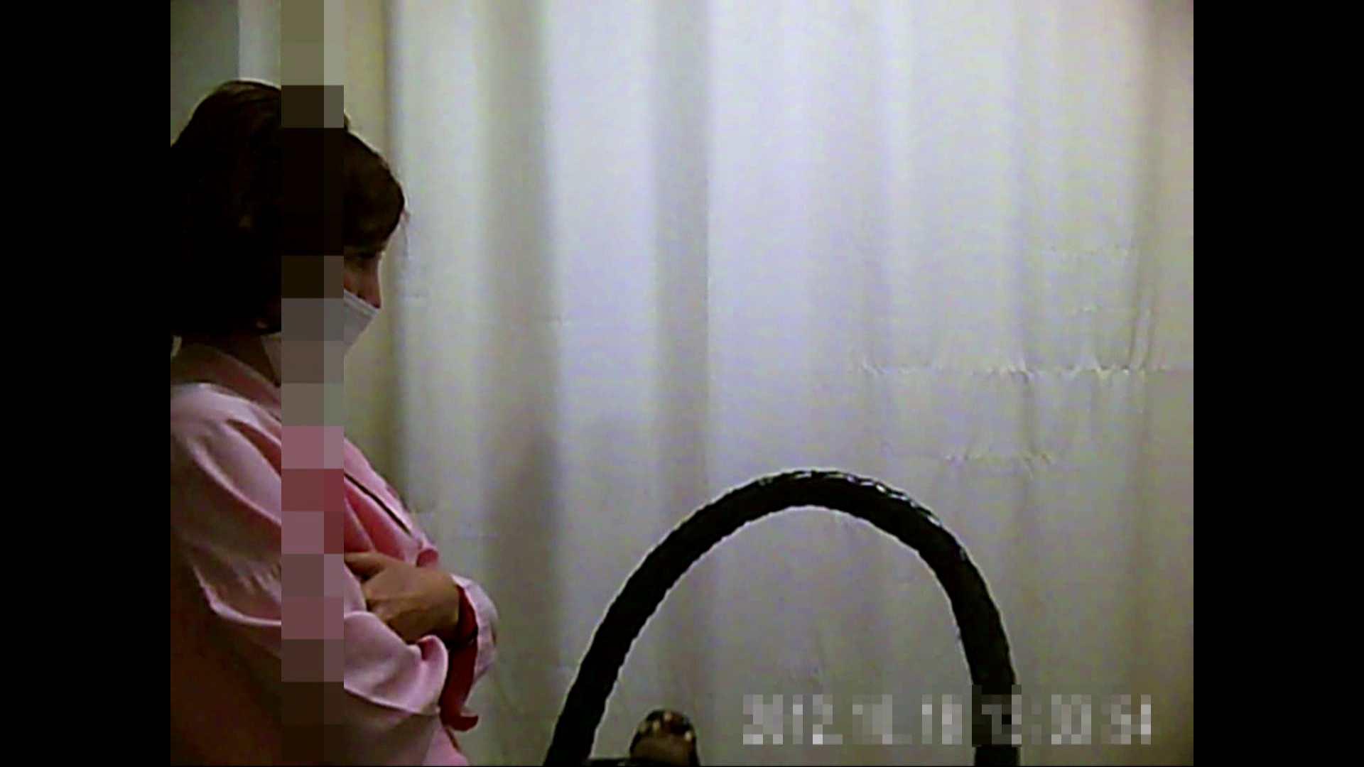 元医者による反抗 更衣室地獄絵巻 vol.052 お姉さん  106PIX 17