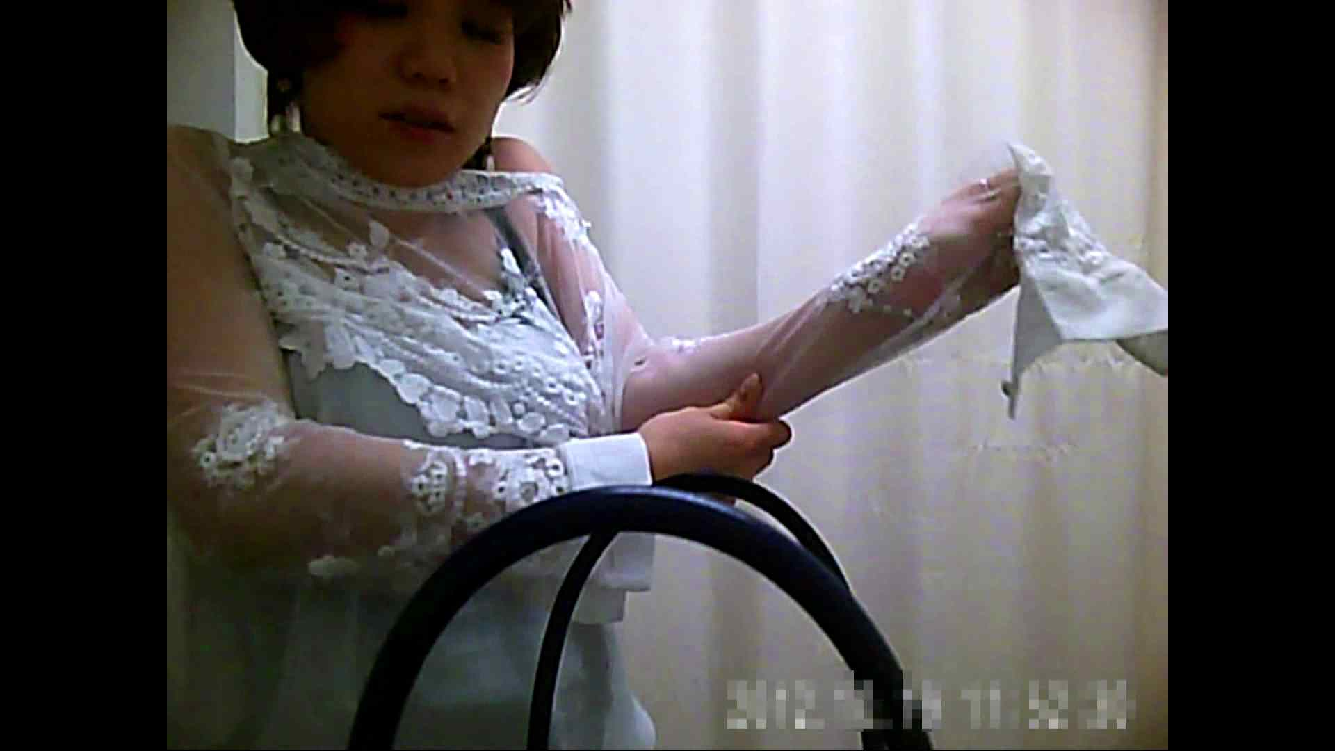 元医者による反抗 更衣室地獄絵巻 vol.052 お姉さん  106PIX 45