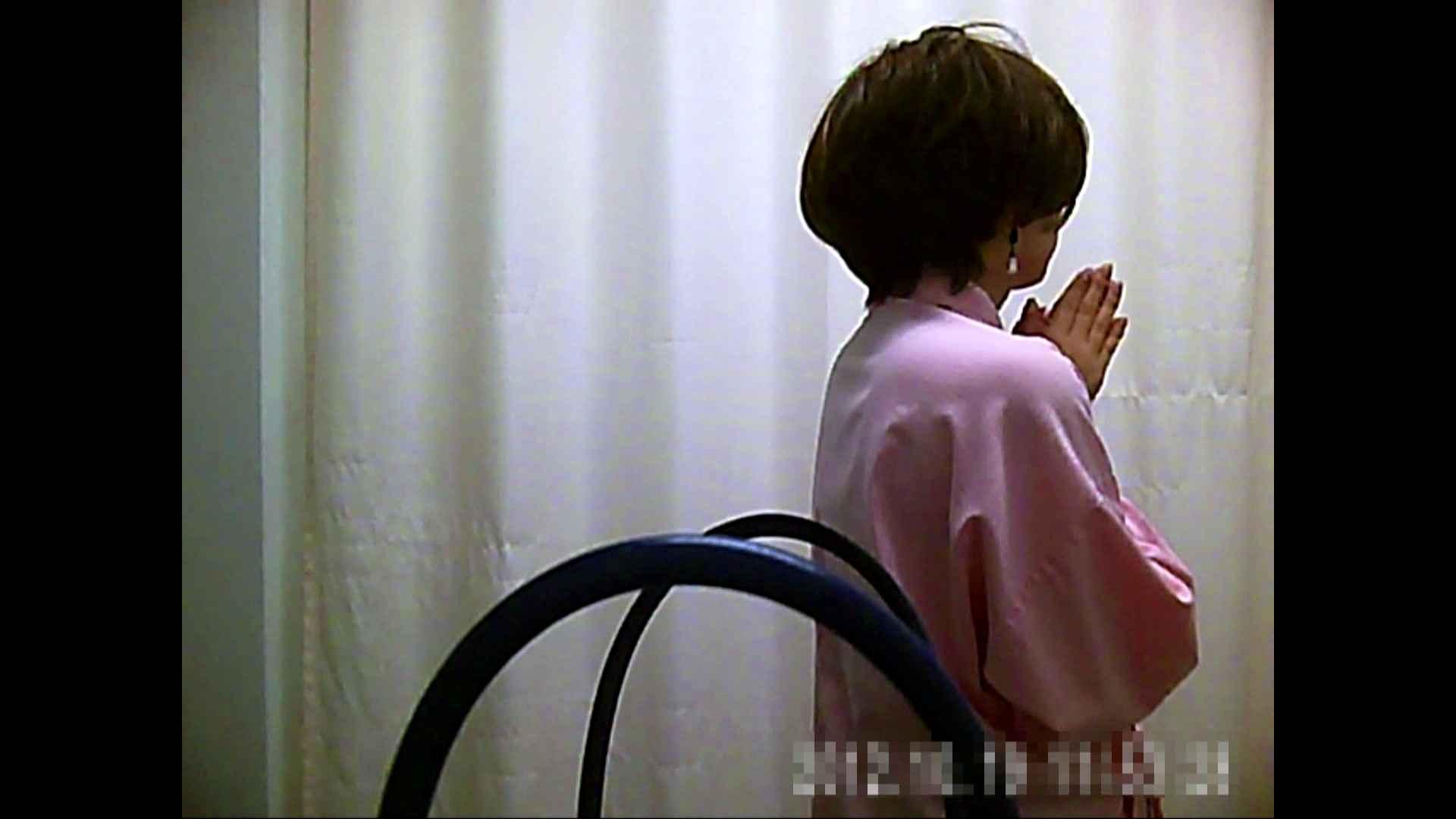 元医者による反抗 更衣室地獄絵巻 vol.052 お姉さん  106PIX 56
