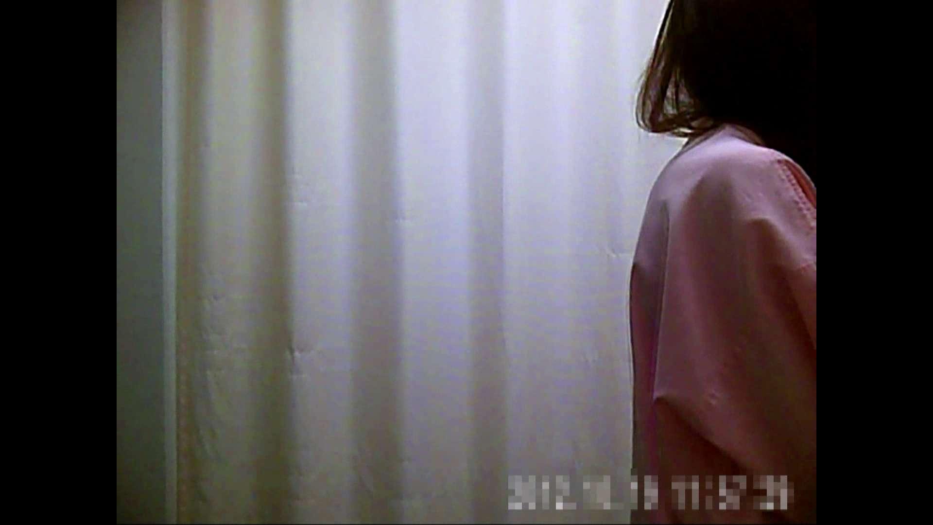 元医者による反抗 更衣室地獄絵巻 vol.052 お姉さん  106PIX 77