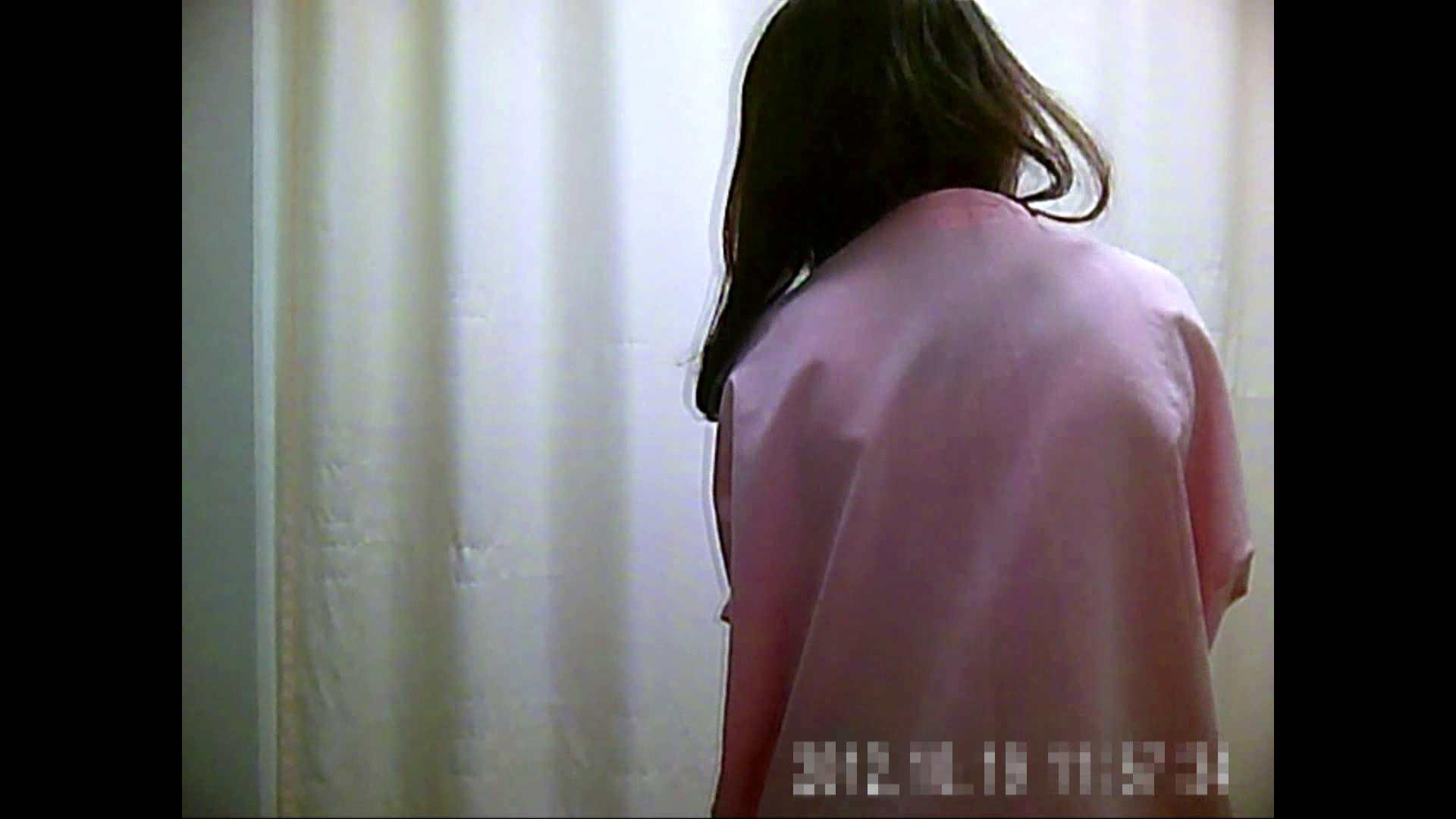 元医者による反抗 更衣室地獄絵巻 vol.052 お姉さん  106PIX 78