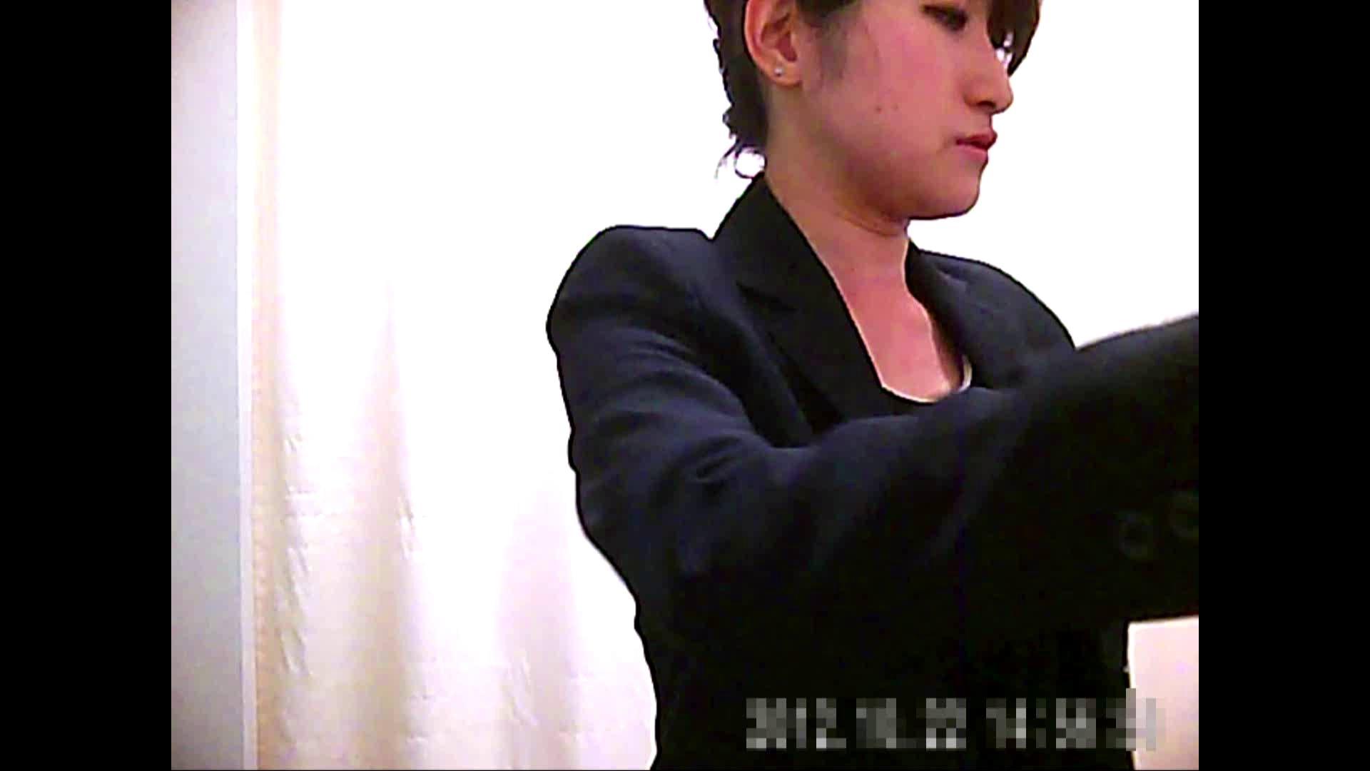 元医者による反抗 更衣室地獄絵巻 vol.050 お姉さん  107PIX 29