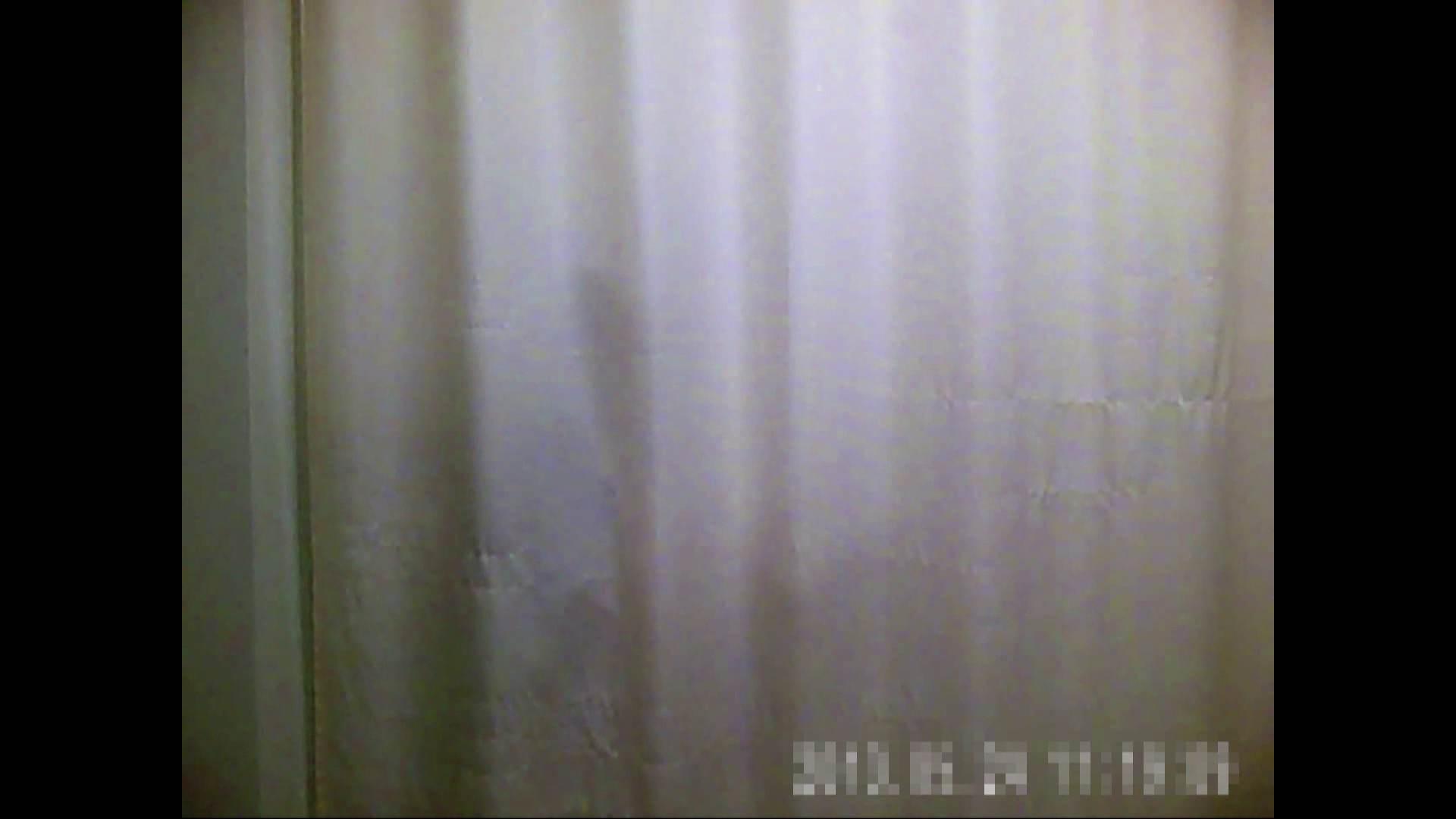 元医者による反抗 更衣室地獄絵巻 vol.044 ギャル  79PIX 41