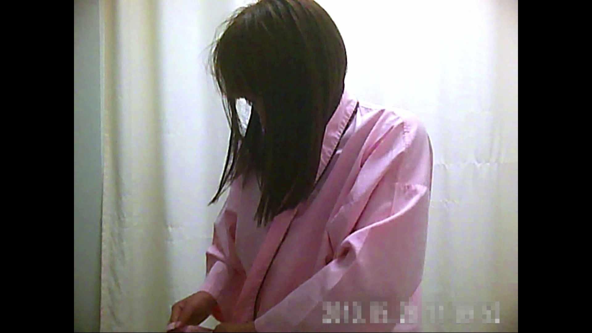 元医者による反抗 更衣室地獄絵巻 vol.042 ギャル  89PIX 60