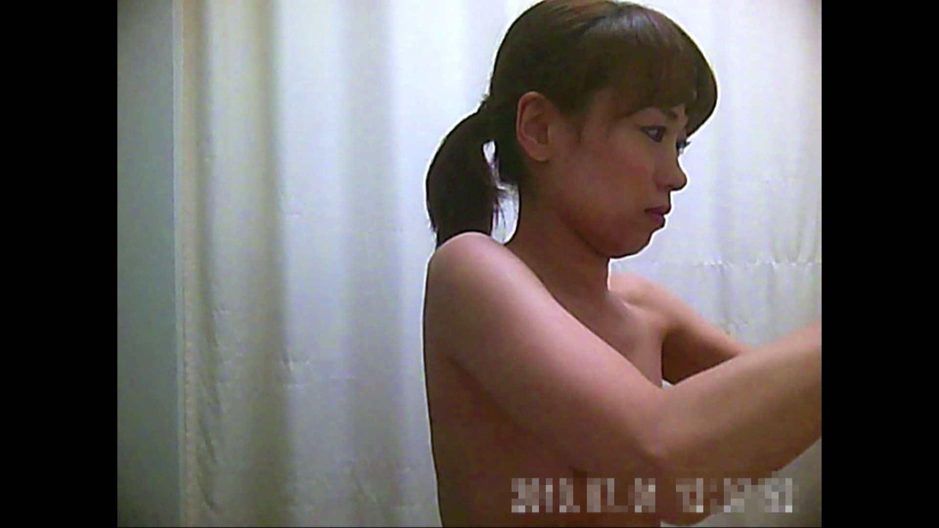 元医者による反抗 更衣室地獄絵巻 vol.039 お姉さん  52PIX 31