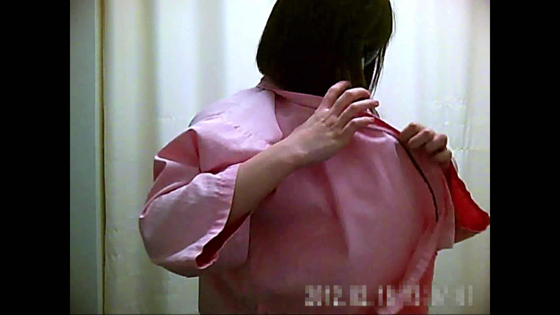 元医者による反抗 更衣室地獄絵巻 vol.037 盛合せ  56PIX 18