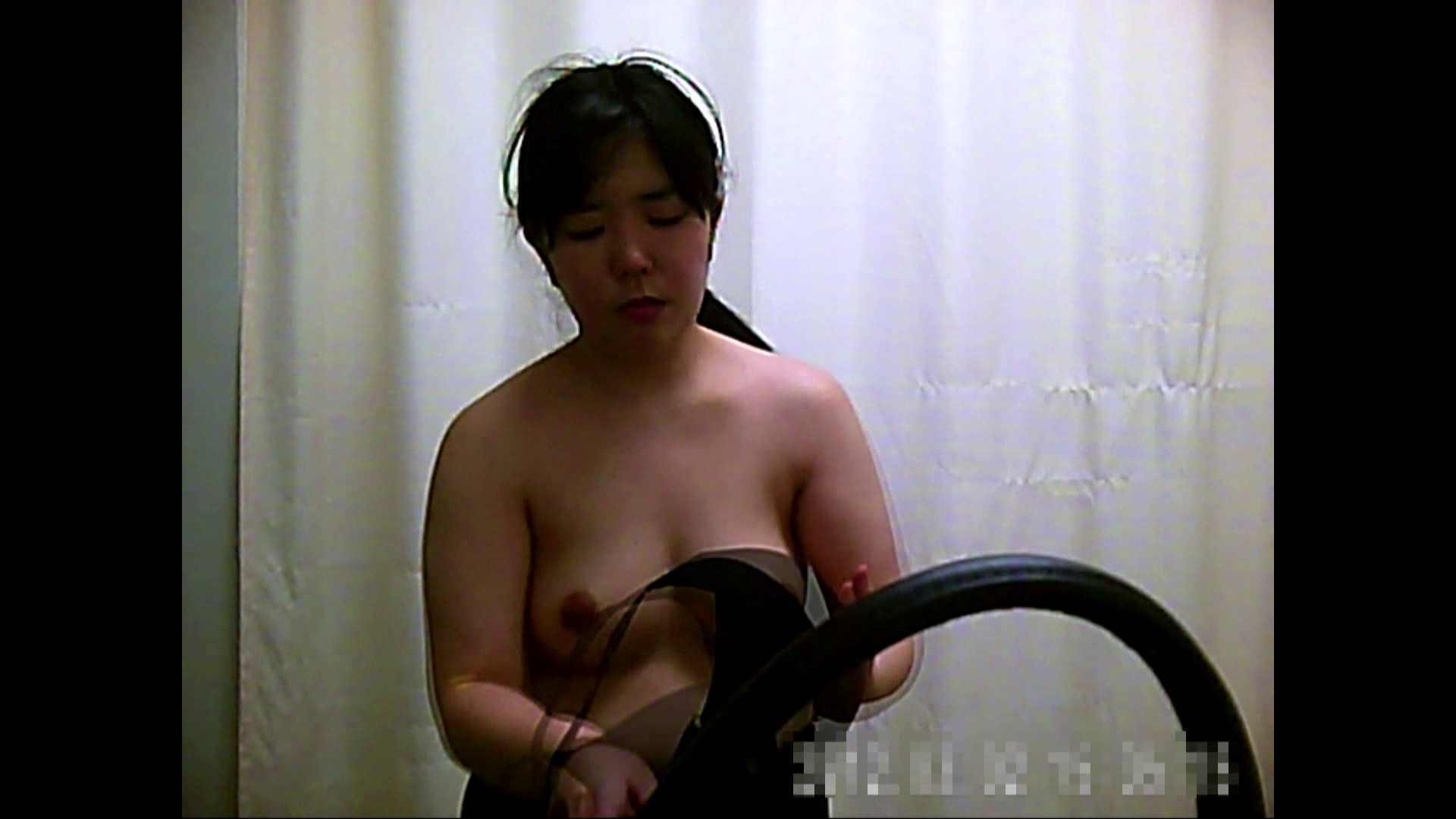 元医者による反抗 更衣室地獄絵巻 vol.033 ギャル  76PIX 9