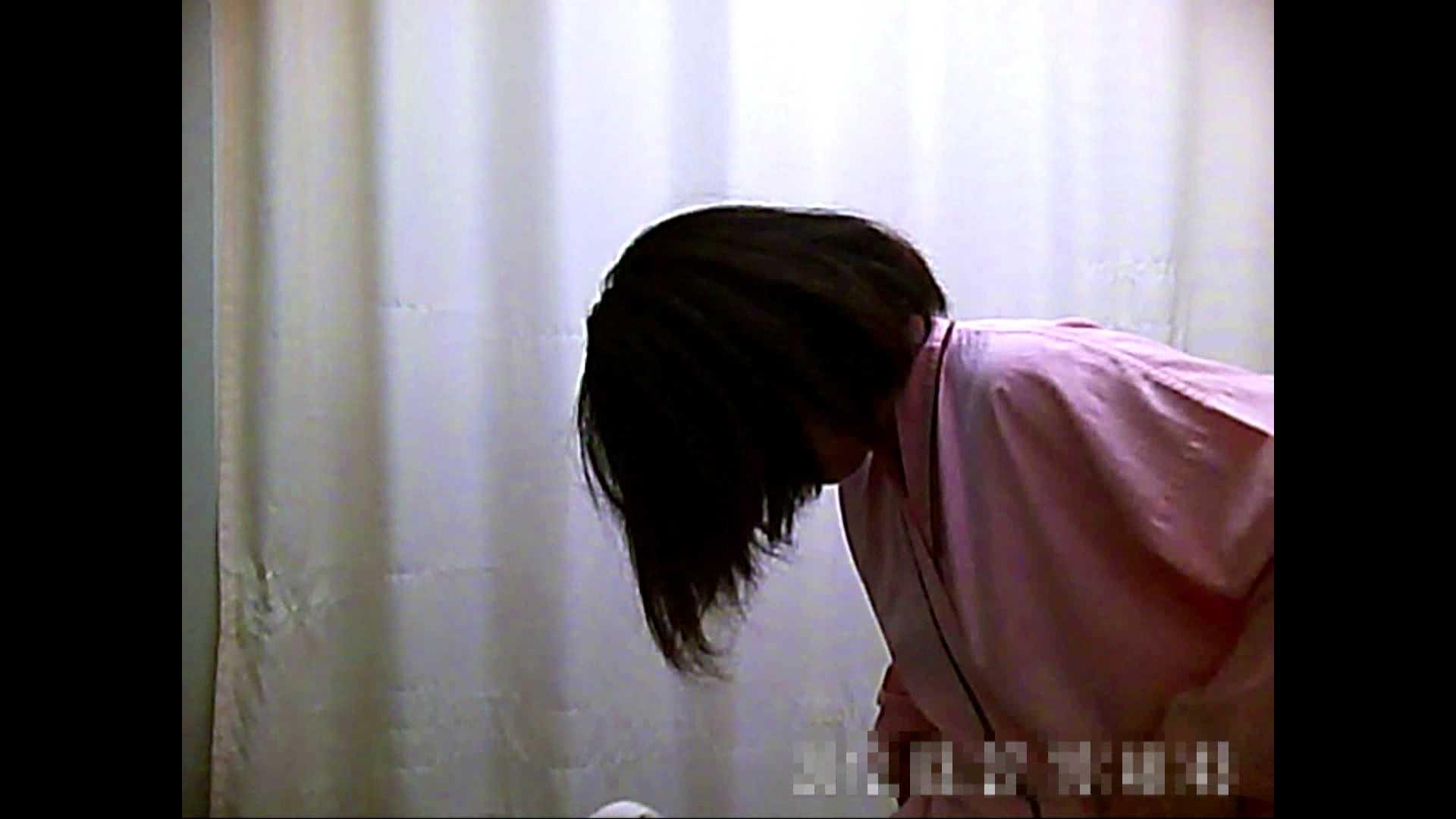 元医者による反抗 更衣室地獄絵巻 vol.025
