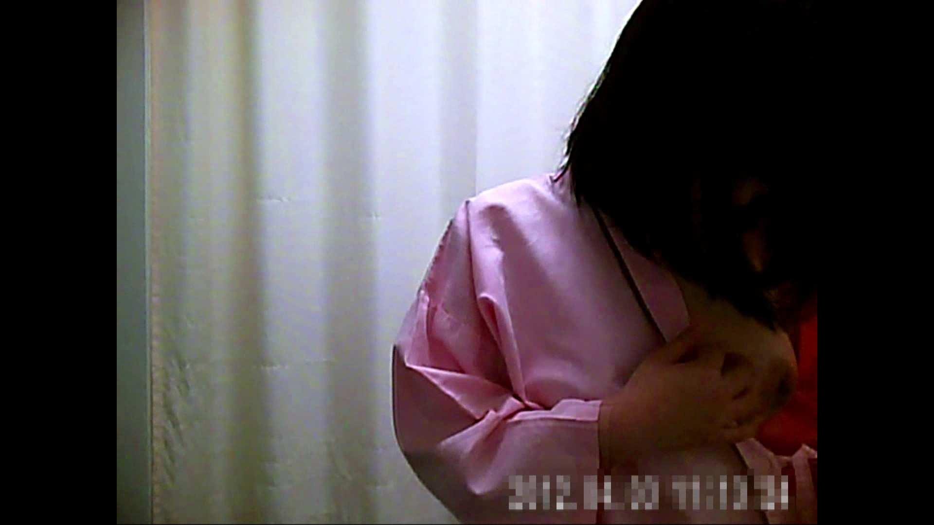おまんこ丸見え|元医者による反抗 更衣室地獄絵巻 vol.022|怪盗ジョーカー