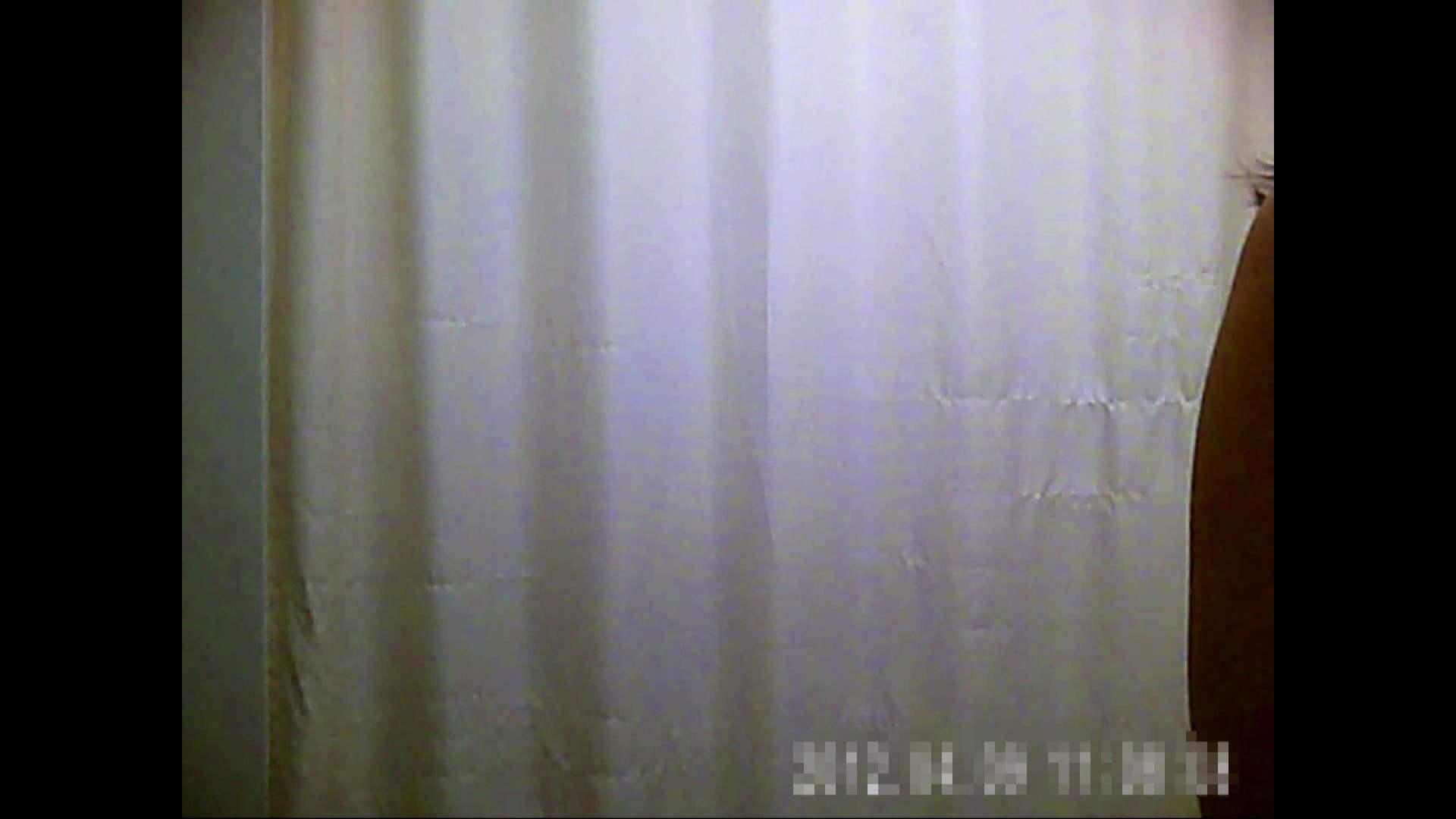 元医者による反抗 更衣室地獄絵巻 vol.020 盛合せ  71PIX 7