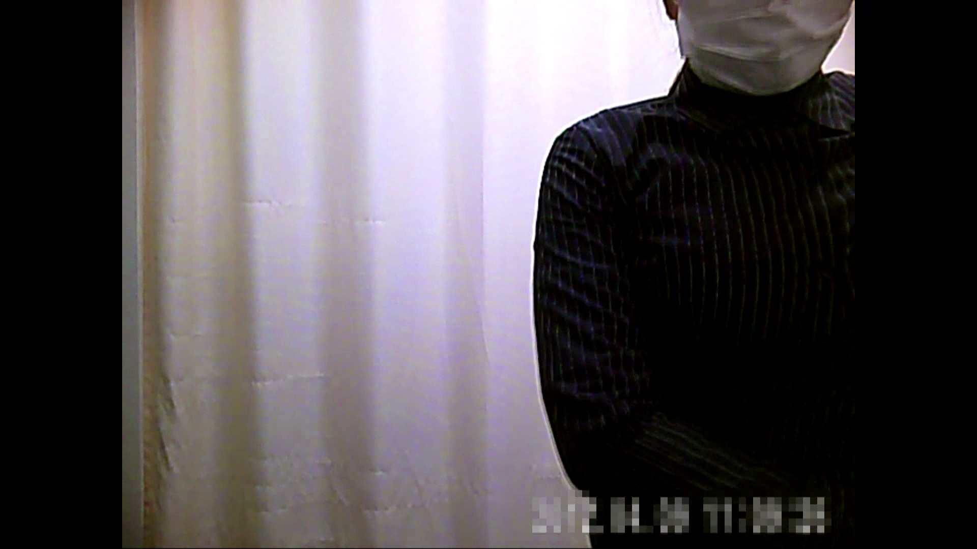 元医者による反抗 更衣室地獄絵巻 vol.020 盛合せ  71PIX 16