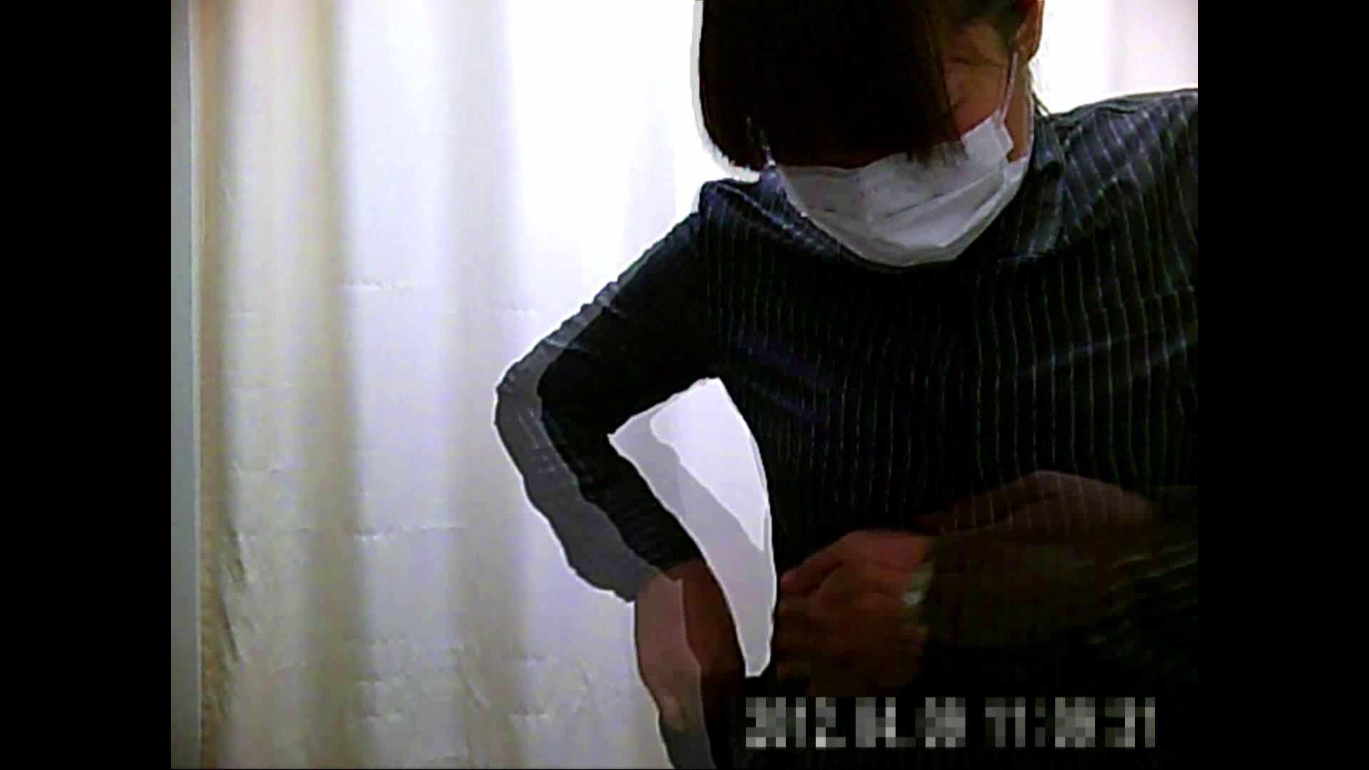 元医者による反抗 更衣室地獄絵巻 vol.020 盛合せ  71PIX 17