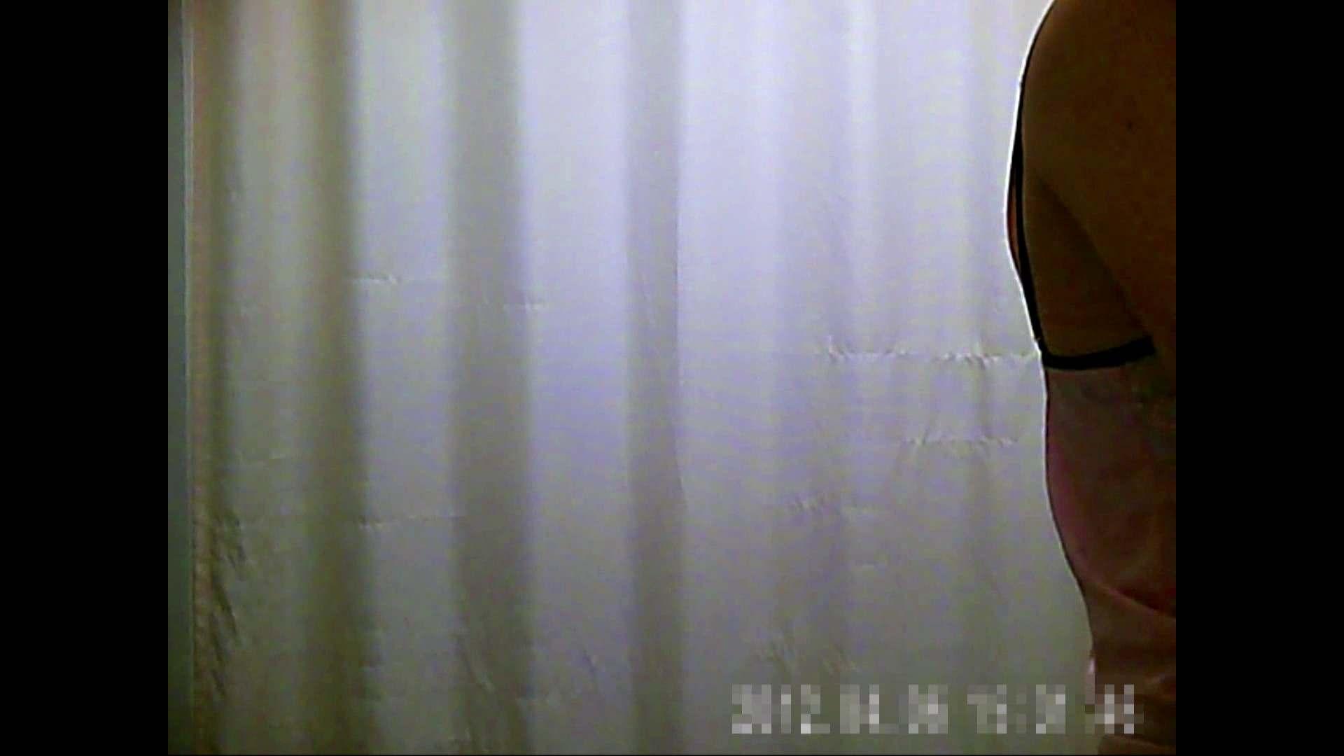 おまんこ丸見え|元医者による反抗 更衣室地獄絵巻 vol.020|怪盗ジョーカー