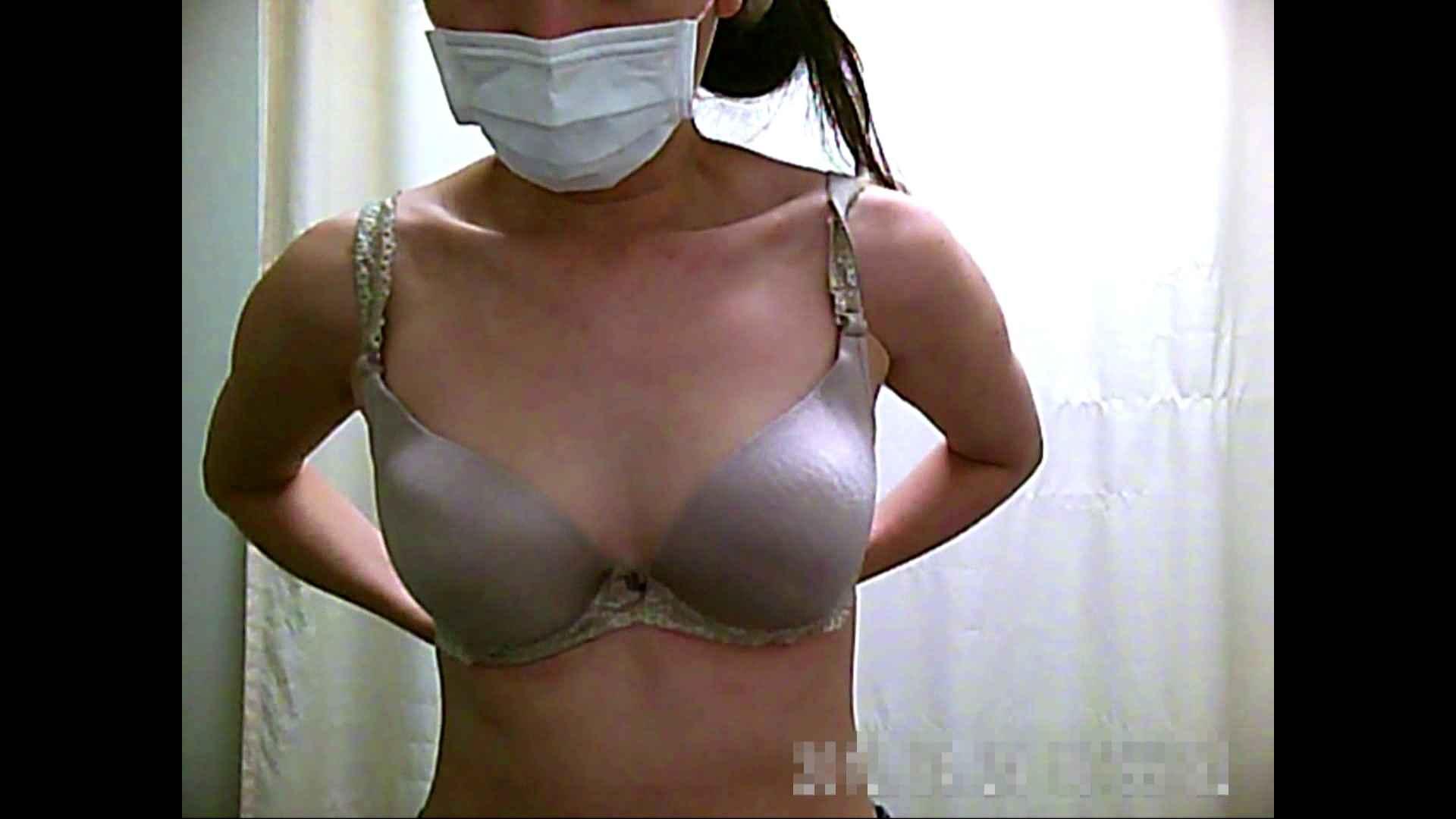 元医者による反抗 更衣室地獄絵巻 vol.010 ギャル  97PIX 4