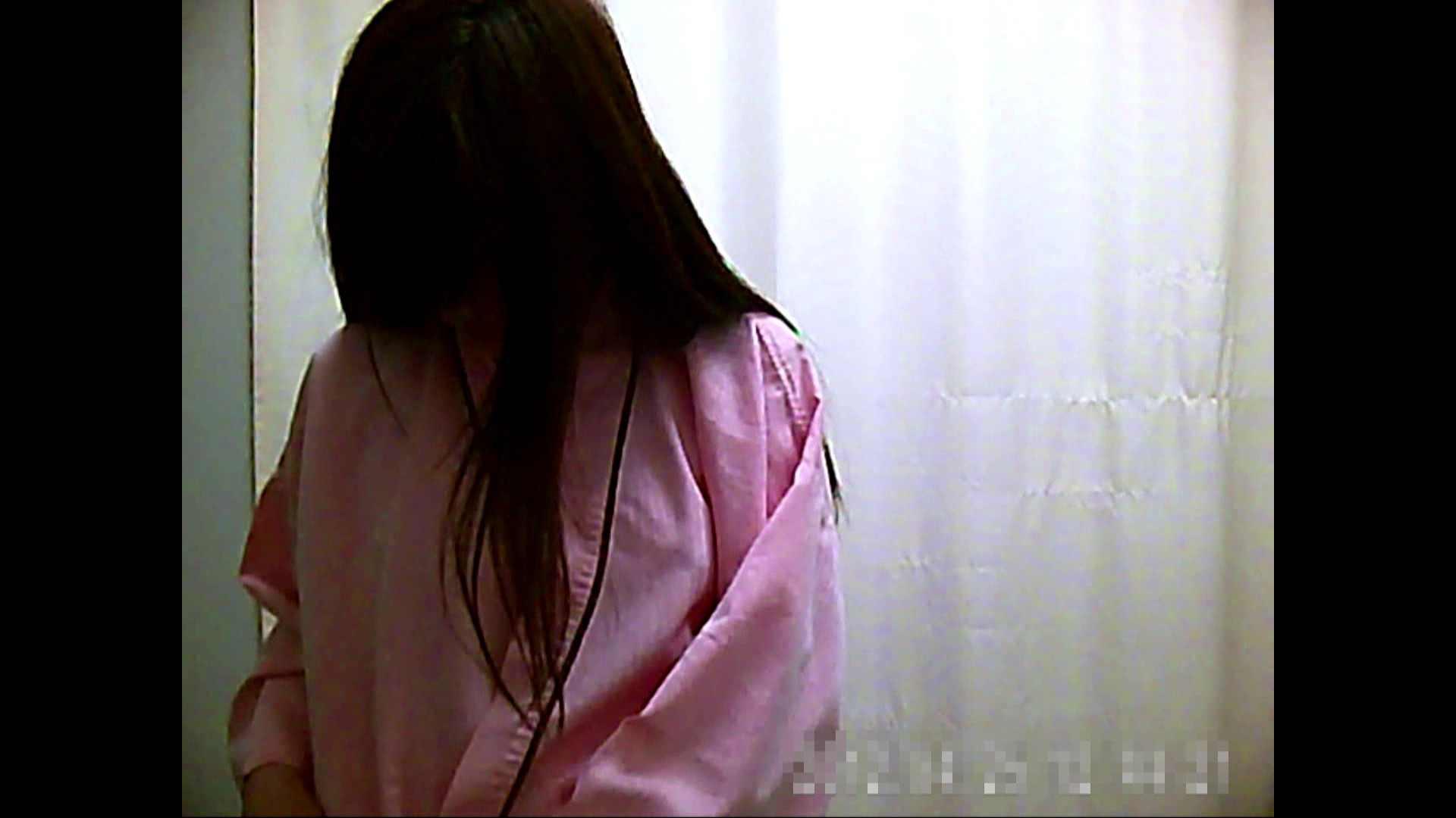 元医者による反抗 更衣室地獄絵巻 vol.010 ギャル  97PIX 9