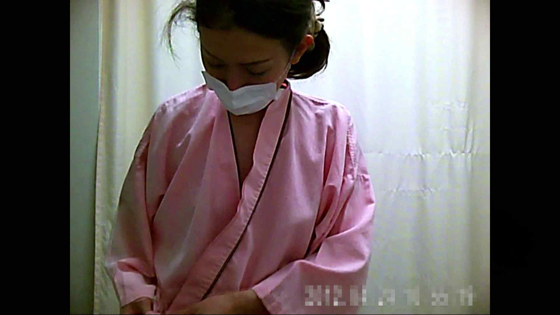 元医者による反抗 更衣室地獄絵巻 vol.010 ギャル  97PIX 27