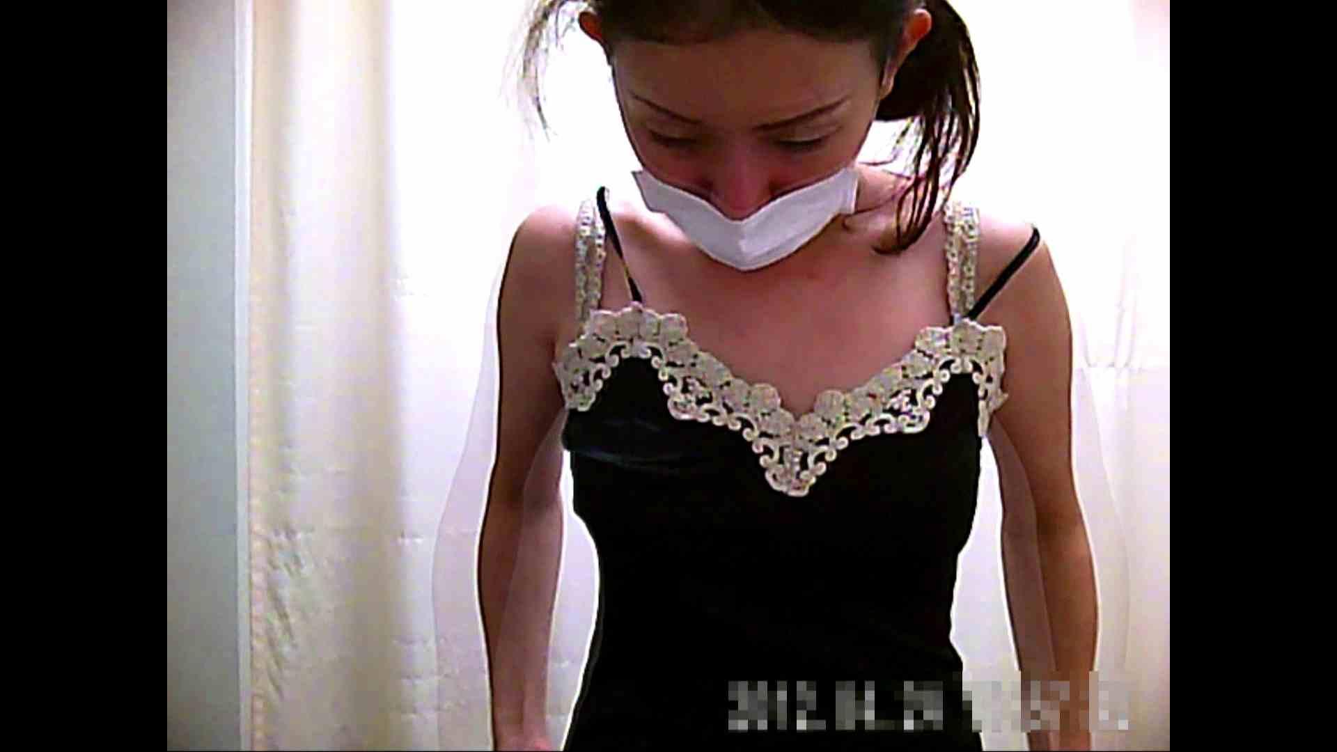 元医者による反抗 更衣室地獄絵巻 vol.010 ギャル  97PIX 32