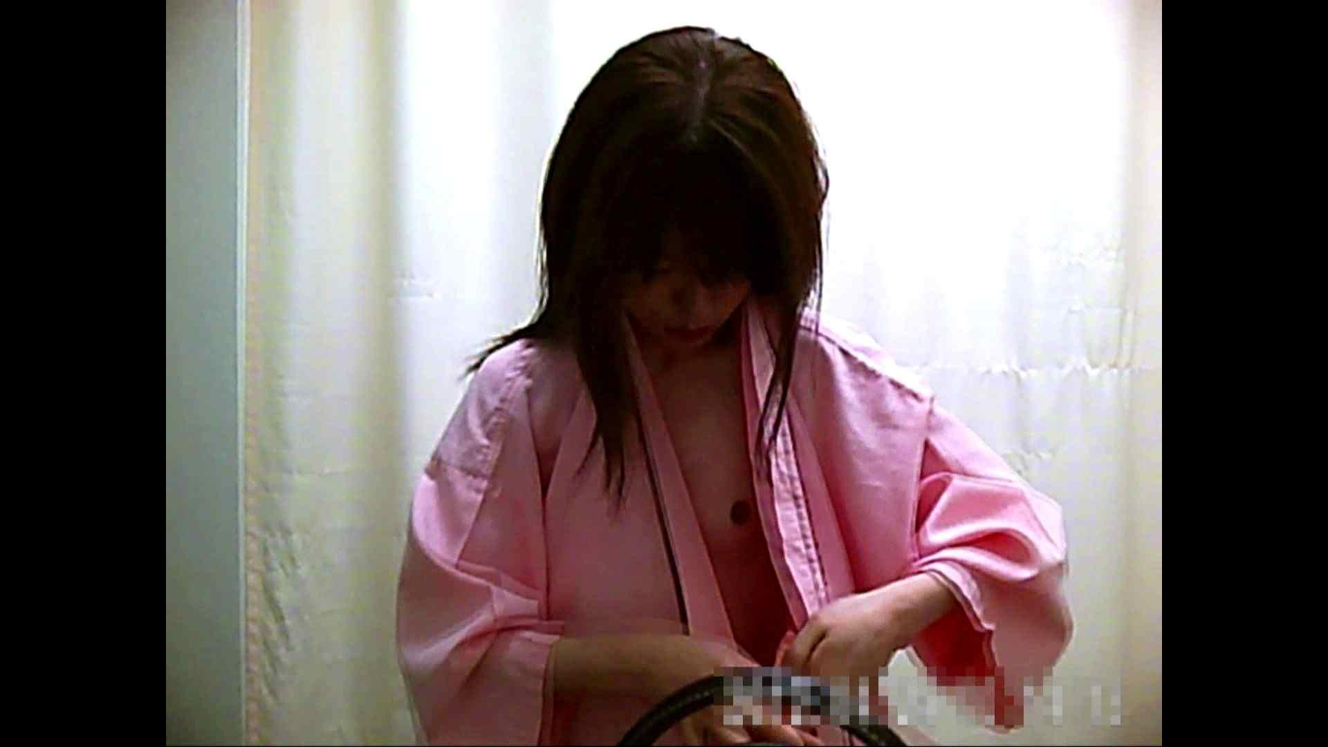 元医者による反抗 更衣室地獄絵巻 vol.010 ギャル  97PIX 42