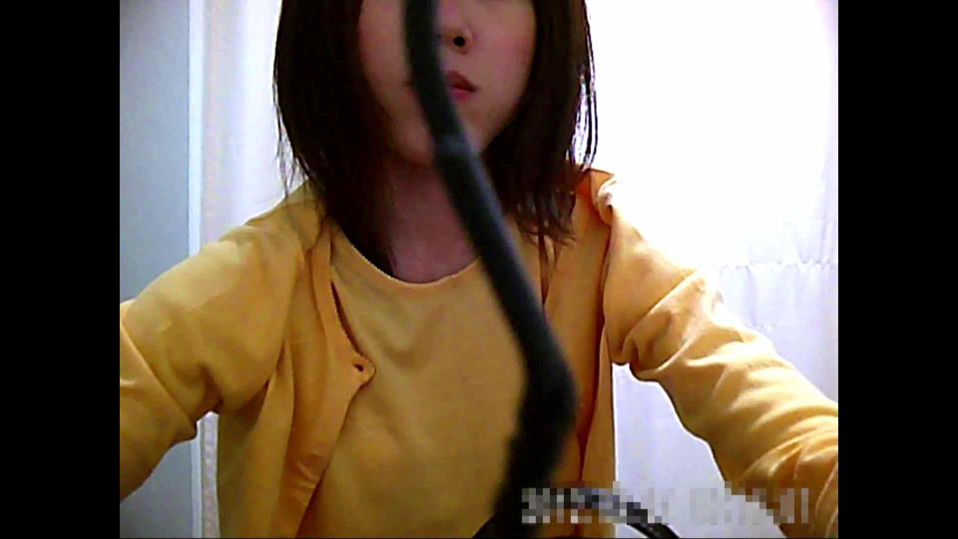 元医者による反抗 更衣室地獄絵巻 vol.010 ギャル  97PIX 49