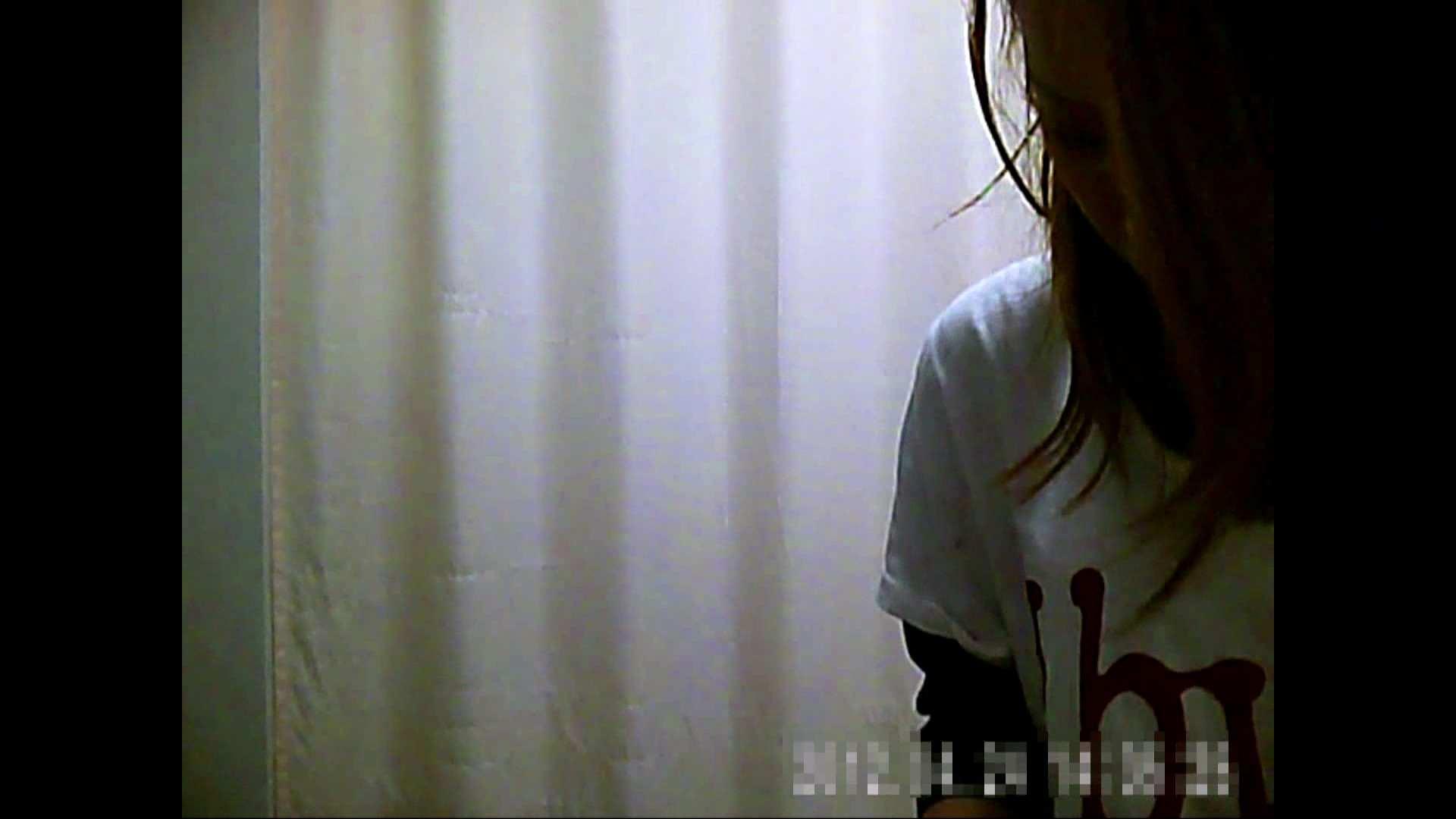 元医者による反抗 更衣室地獄絵巻 vol.010 ギャル  97PIX 70