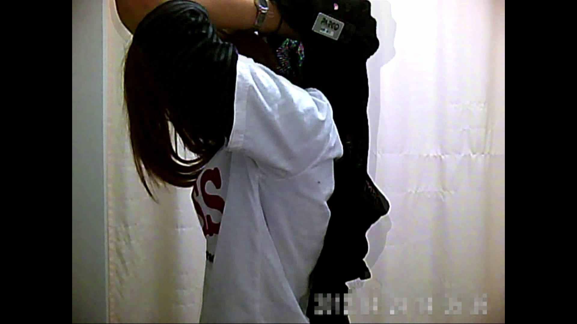 元医者による反抗 更衣室地獄絵巻 vol.010 ギャル  97PIX 72