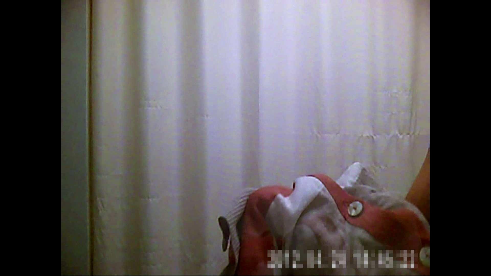 元医者による反抗 更衣室地獄絵巻 vol.010 ギャル  97PIX 73