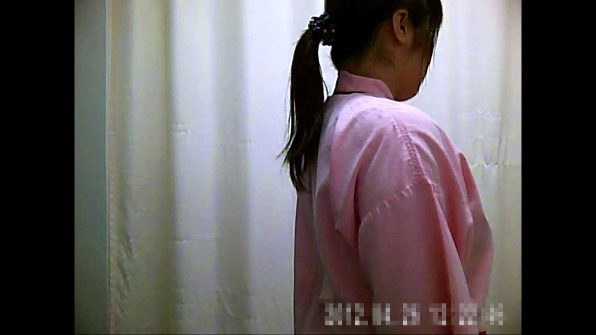元医者による反抗 更衣室地獄絵巻 vol.007 ギャル  101PIX 9