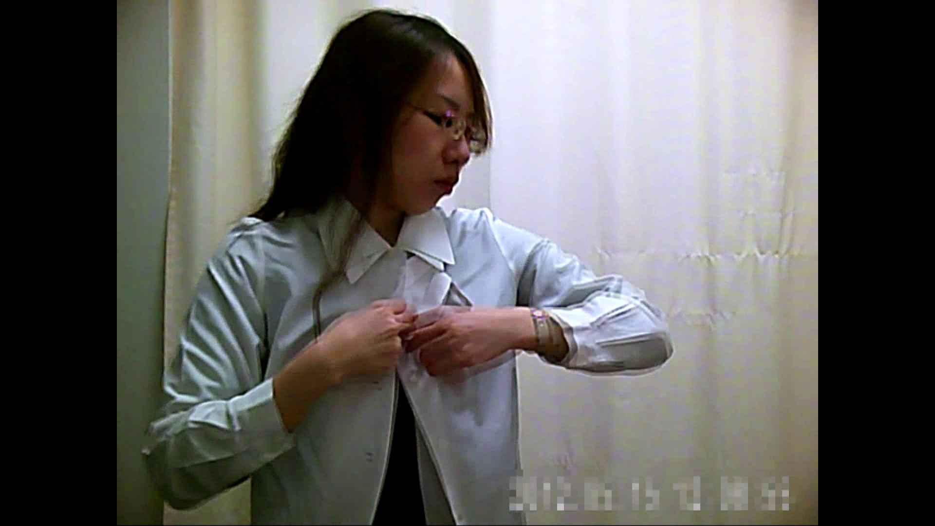 元医者による反抗 更衣室地獄絵巻 vol.005 ギャル  80PIX 49
