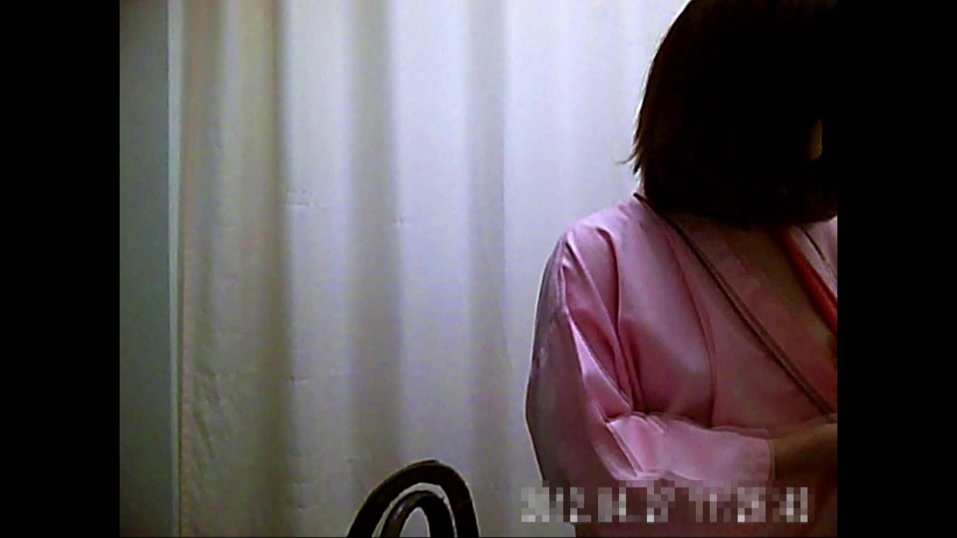元医者による反抗 更衣室地獄絵巻 vol.004 お姉さん  104PIX 3