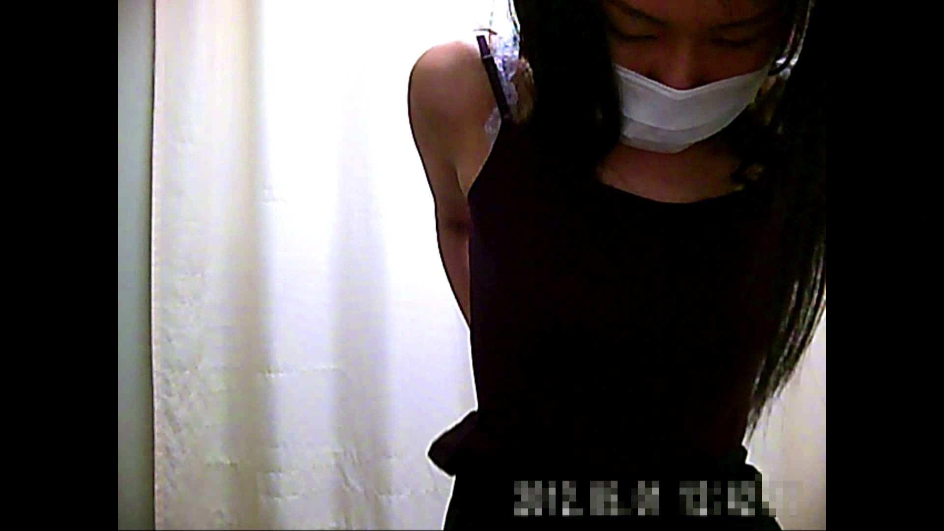 元医者による反抗 更衣室地獄絵巻 vol.004 お姉さん  104PIX 18