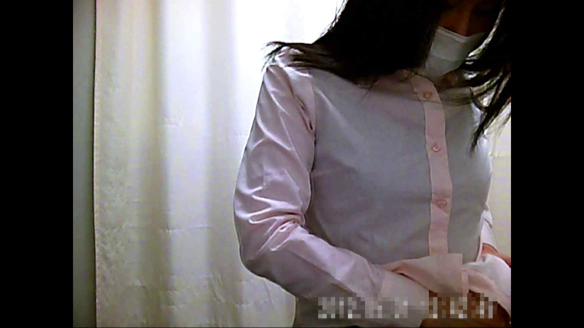 元医者による反抗 更衣室地獄絵巻 vol.004 お姉さん  104PIX 24
