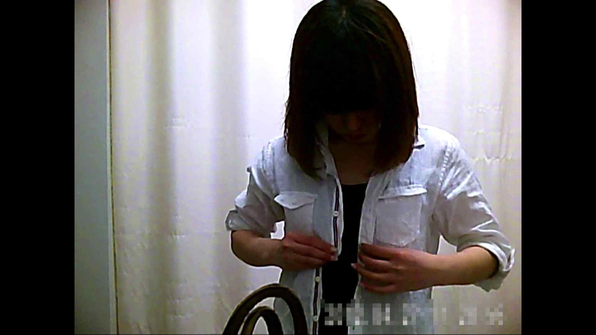 元医者による反抗 更衣室地獄絵巻 vol.004 お姉さん  104PIX 35