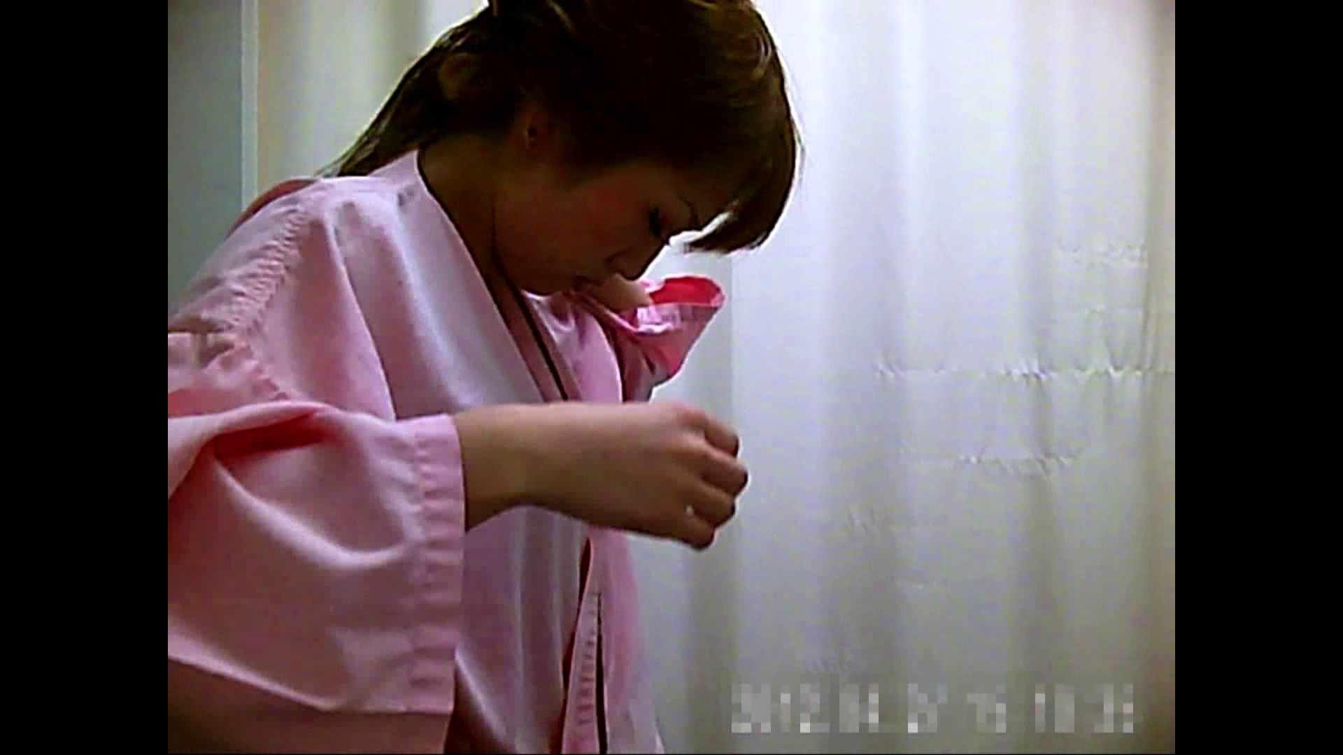 元医者による反抗 更衣室地獄絵巻 vol.004 お姉さん  104PIX 52